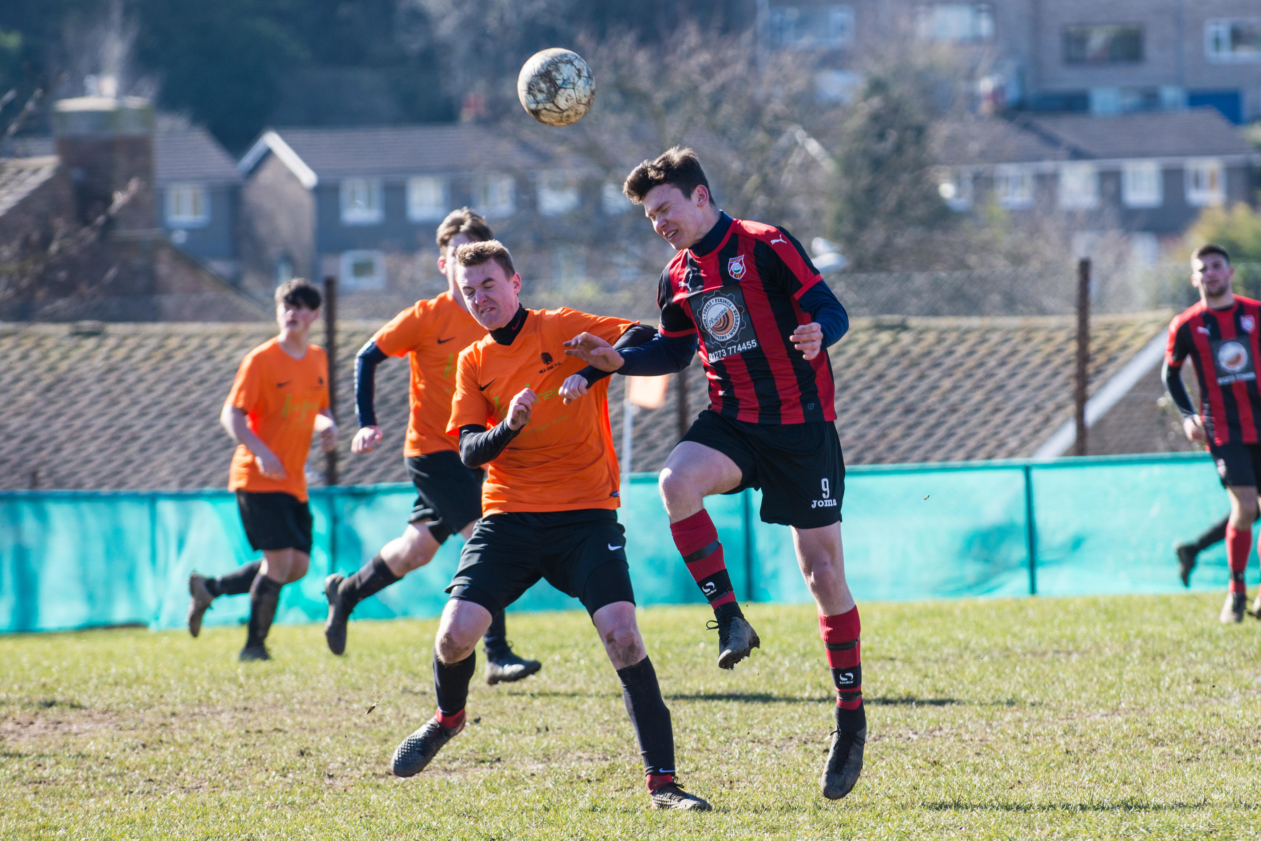 Mile Oak FC U18s vs Southwick FC U18s 25.02.18 20 DAVID_JEFFERY
