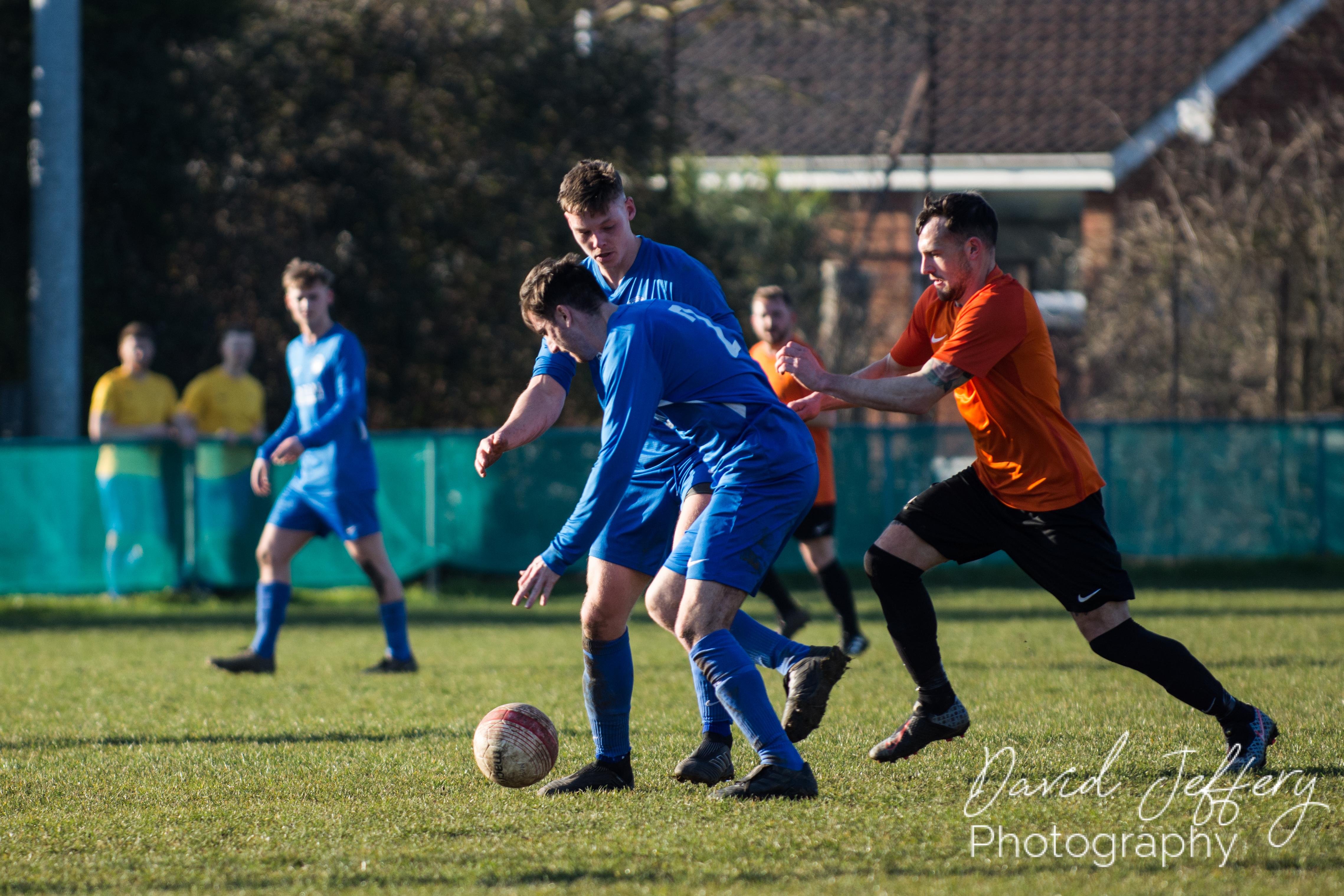 DAVID_JEFFERY MOFC vs Storrington 032