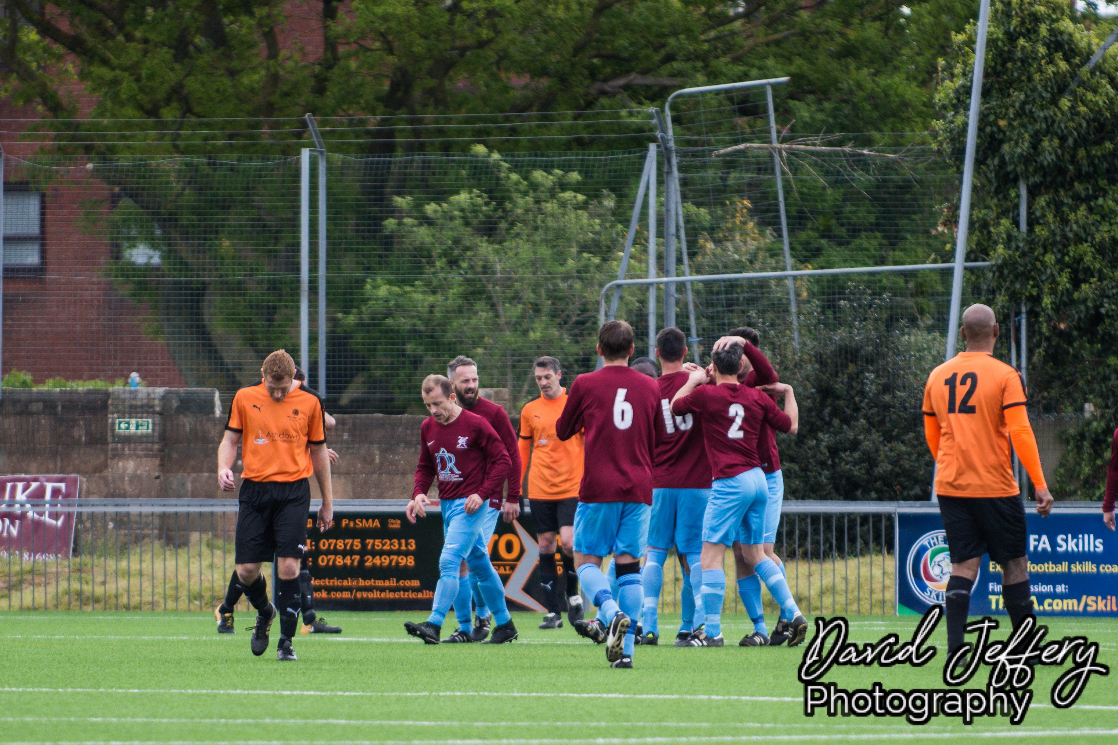 043 MOFC Vets vs Horl Vets 05.05