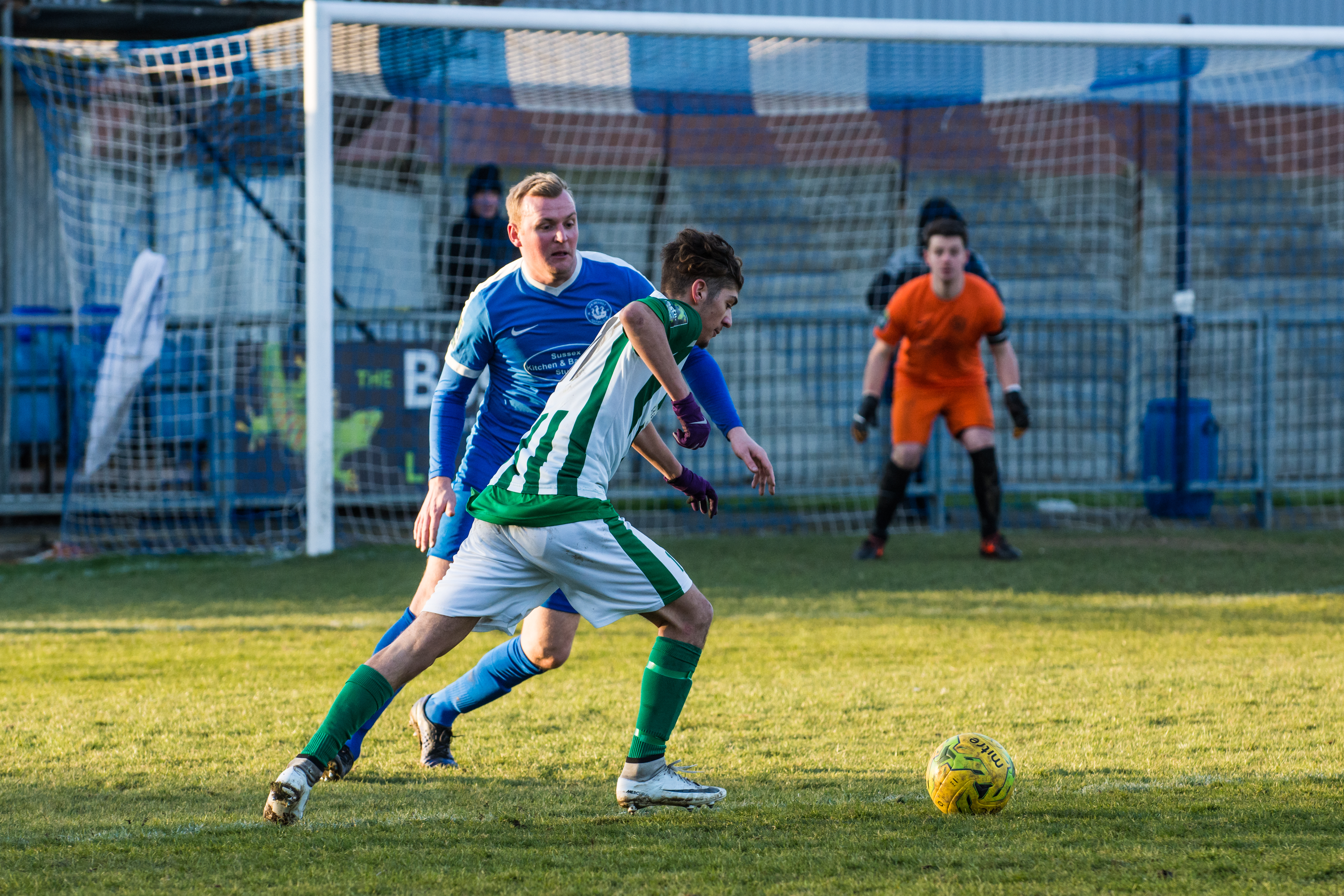 Shoreham FC vs VCD Athletic FC 24.02.18 77 DAVID_JEFFERY