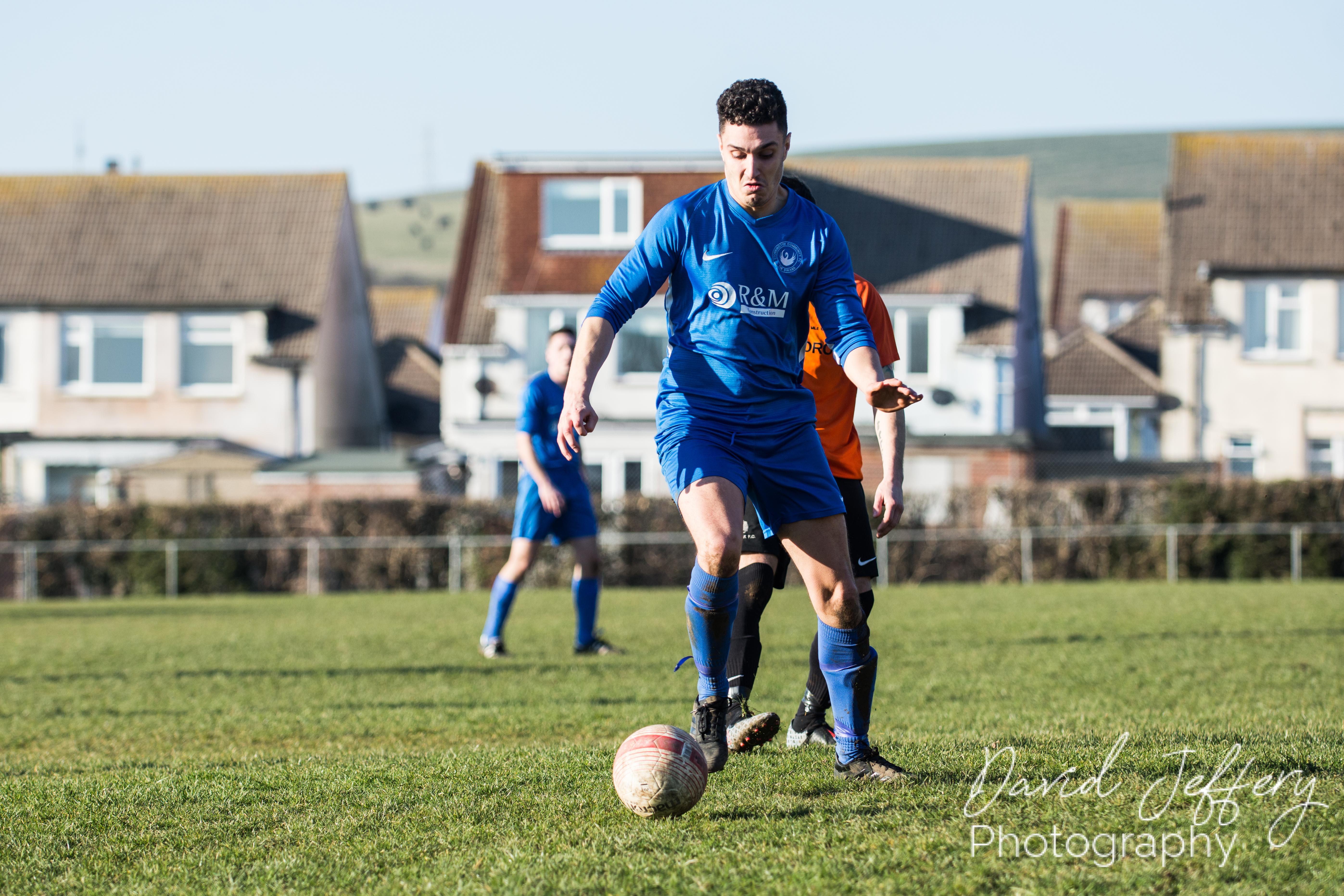 DAVID_JEFFERY MOFC vs Storrington 031