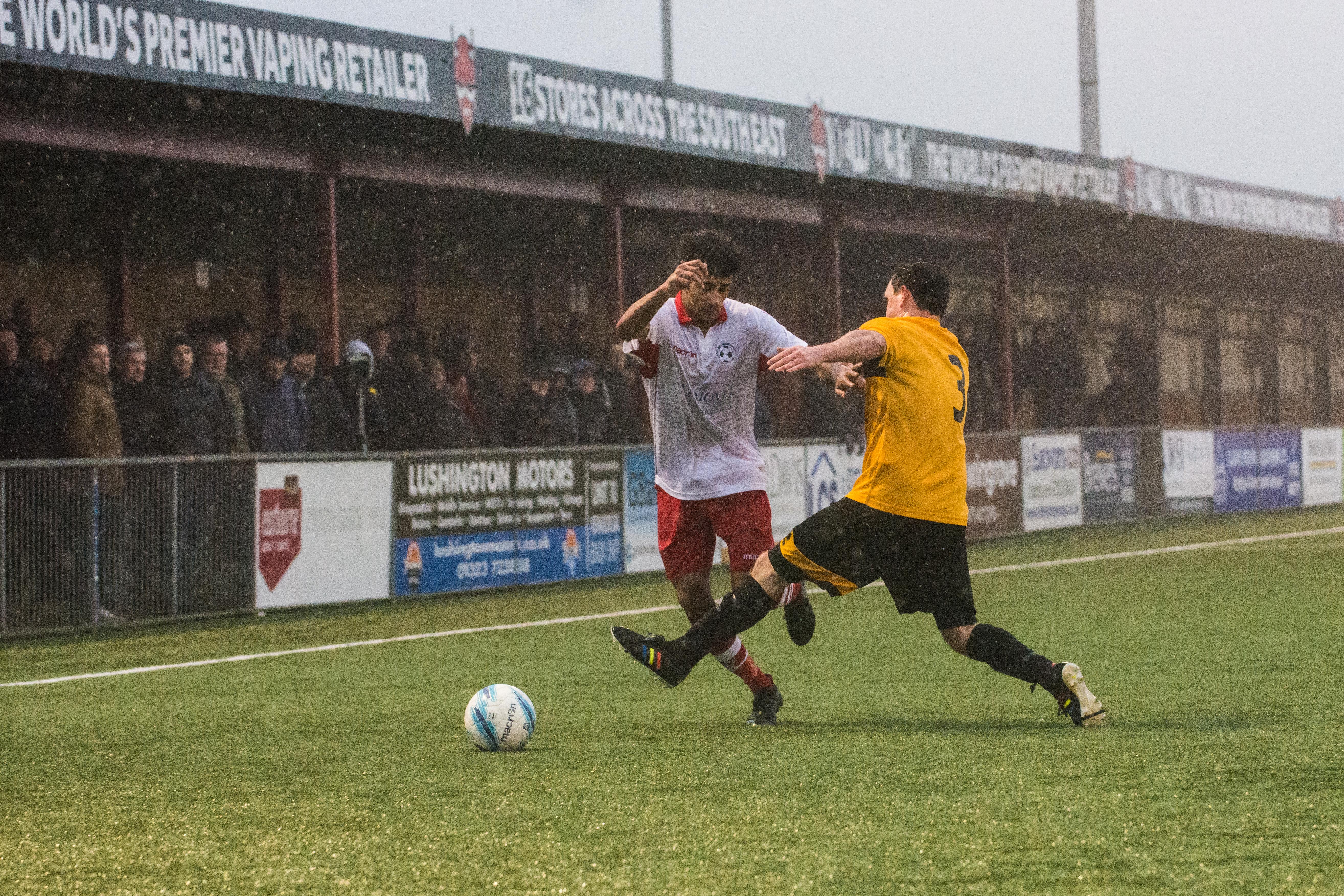 DAVID_JEFFERY Langney Wanderers FC vs Bexhill United FC 03.03.18 99