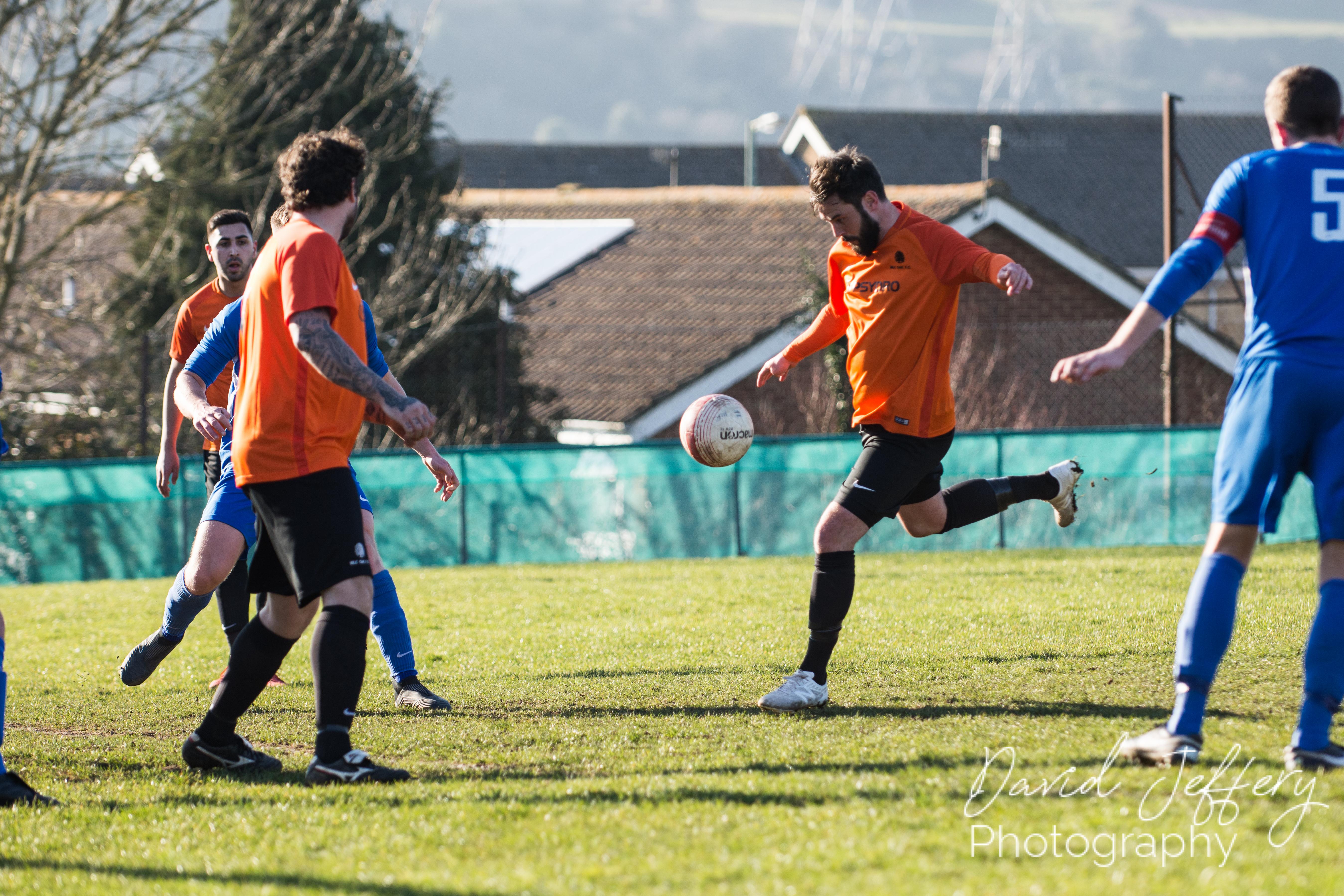 DAVID_JEFFERY MOFC vs Storrington 018