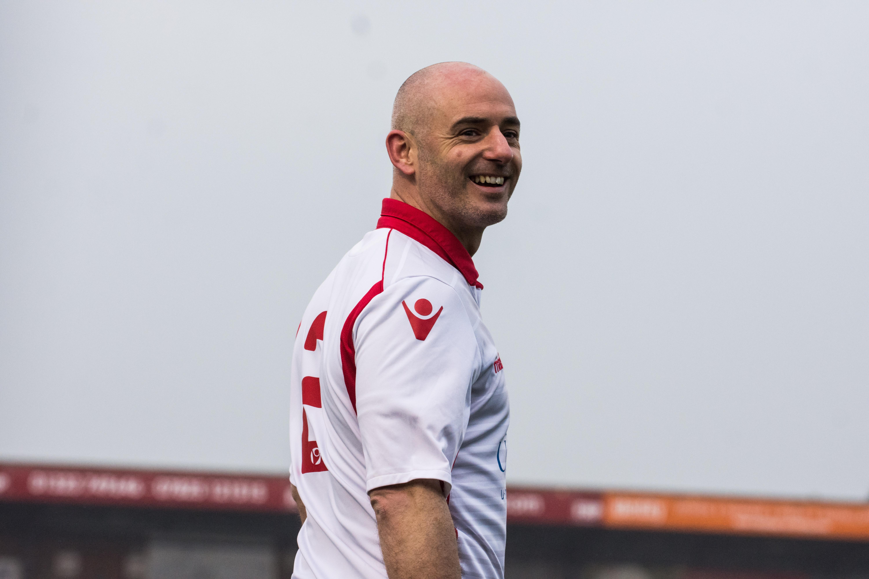DAVID_JEFFERY Langney Wanderers FC vs Bexhill United FC 03.03.18 59