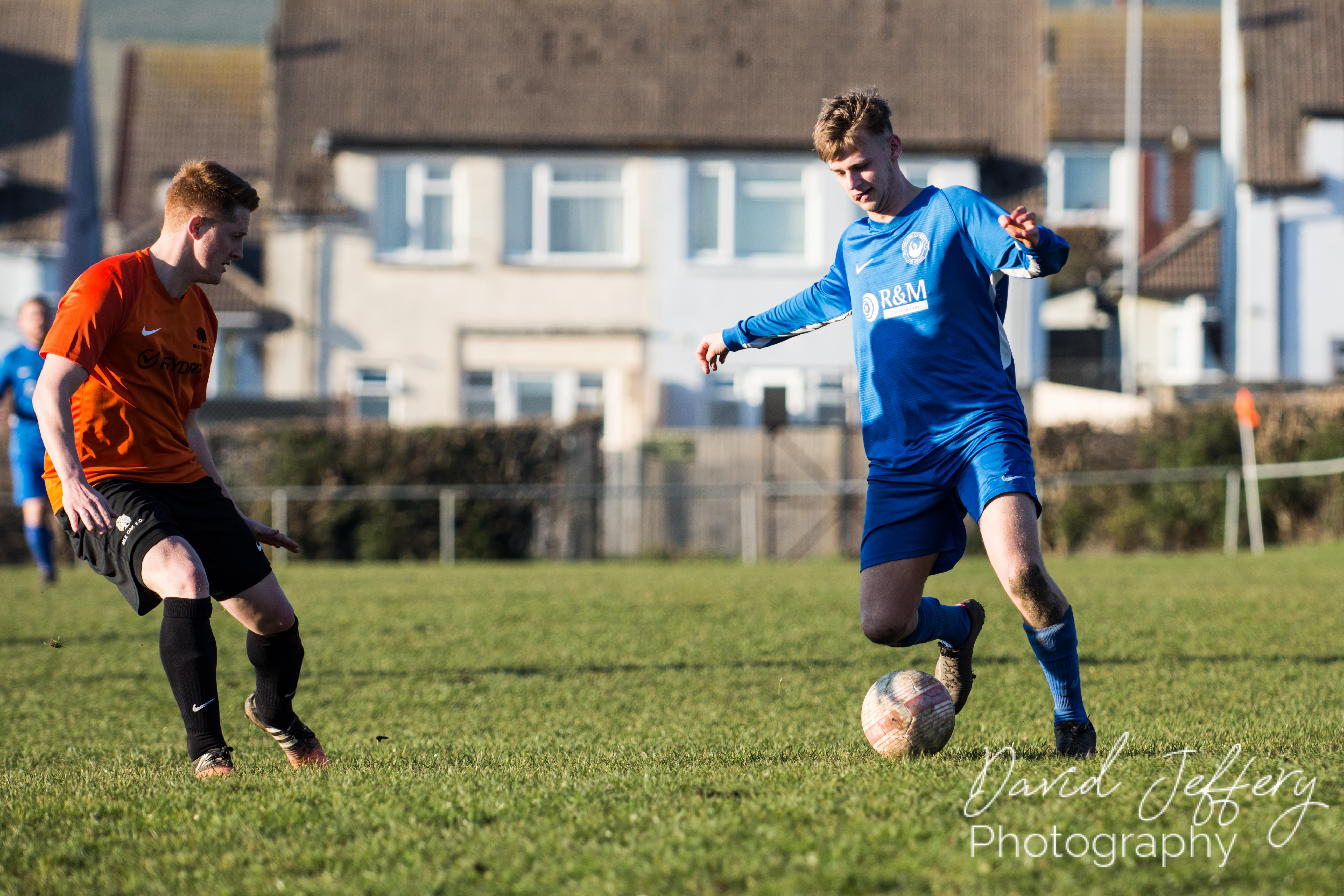 DAVID_JEFFERY MOFC vs Storrington 034