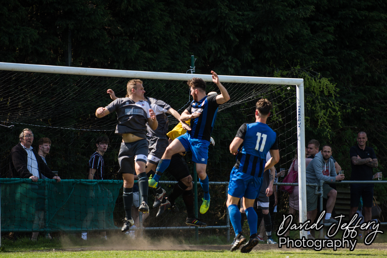 053 Steyn vs Wick, Div1 Cup Final DAVID_