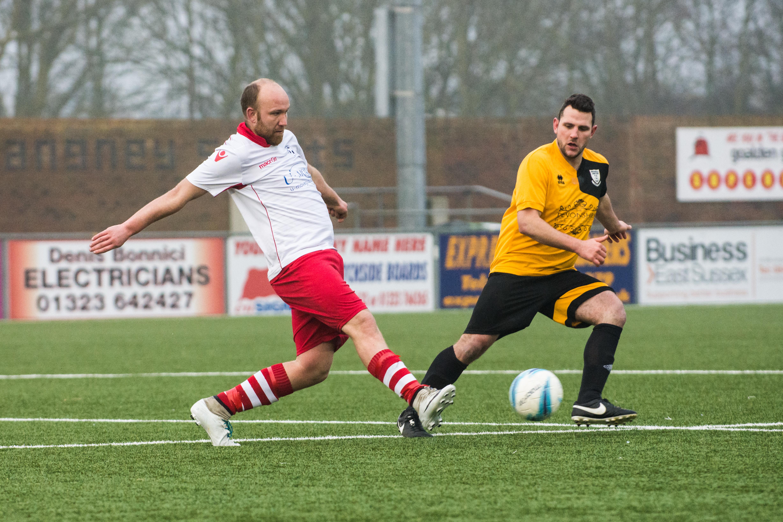 DAVID_JEFFERY Langney Wanderers FC vs Bexhill United FC 03.03.18 72