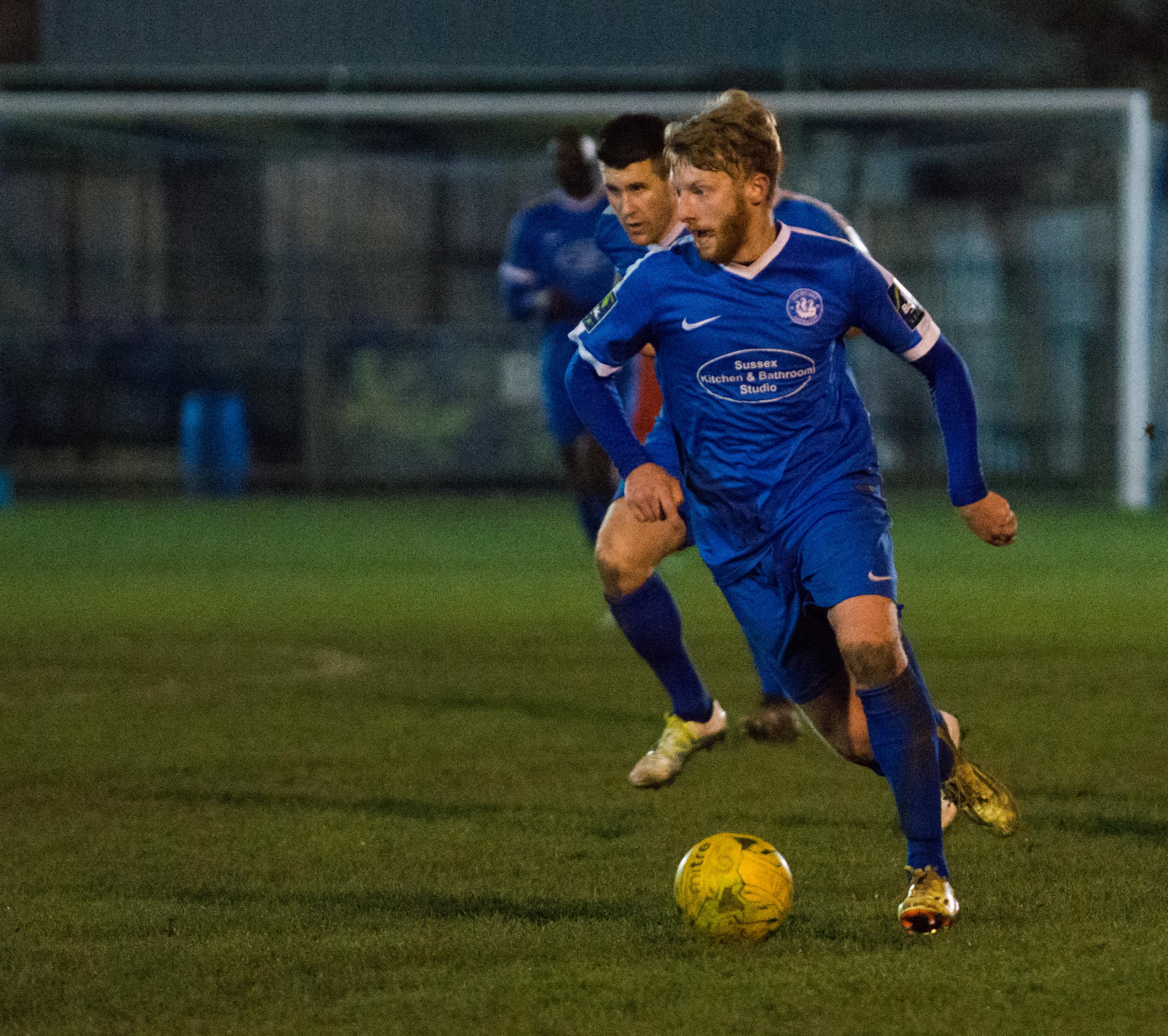 Shoreham FC vs Molesey FC 02.12.17 108