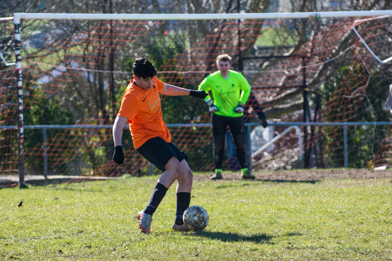 Mile Oak FC U18s vs Southwick FC U18s 25.02.18 21 DAVID_JEFFERY