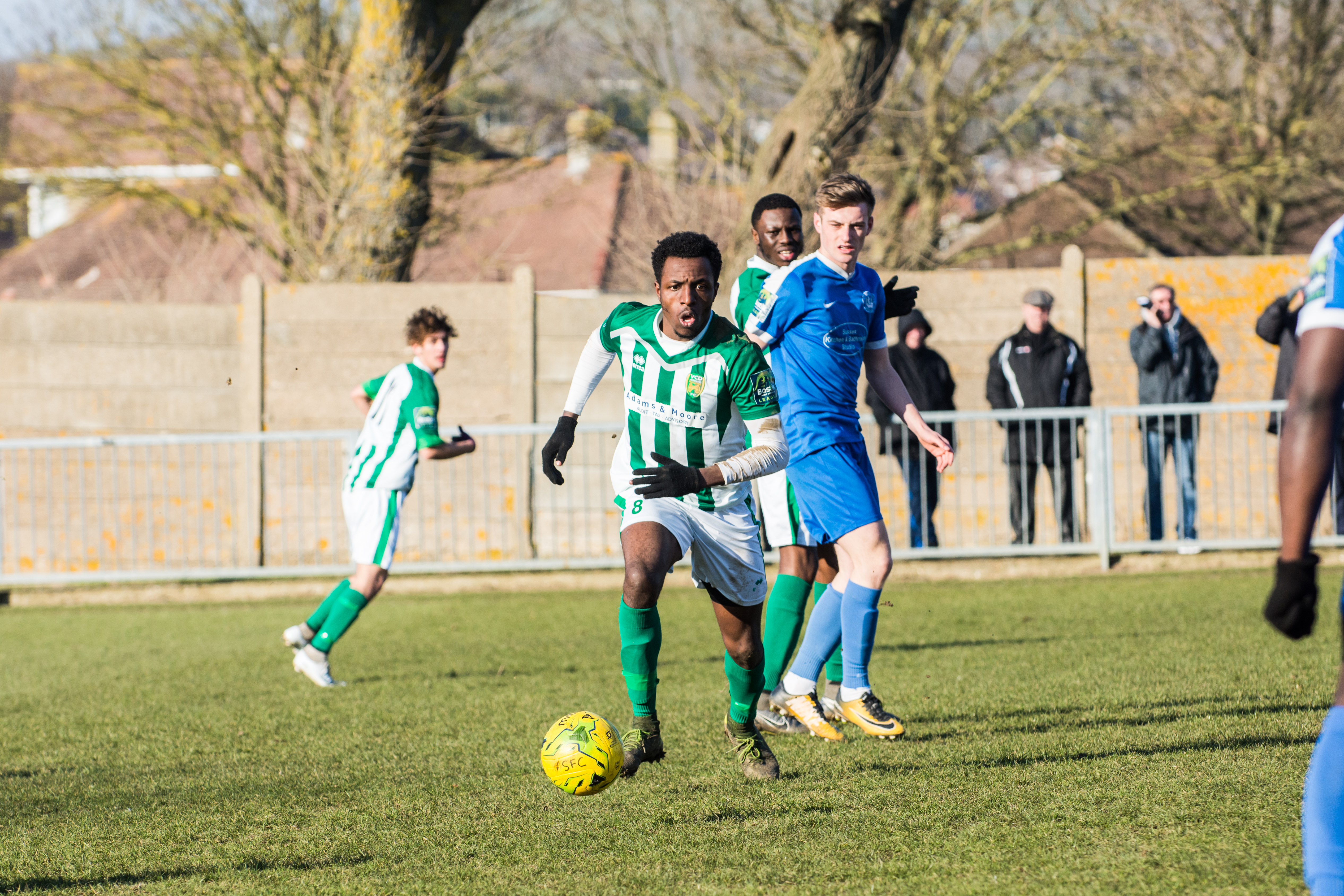 Shoreham FC vs VCD Athletic FC 24.02.18 42 DAVID_JEFFERY