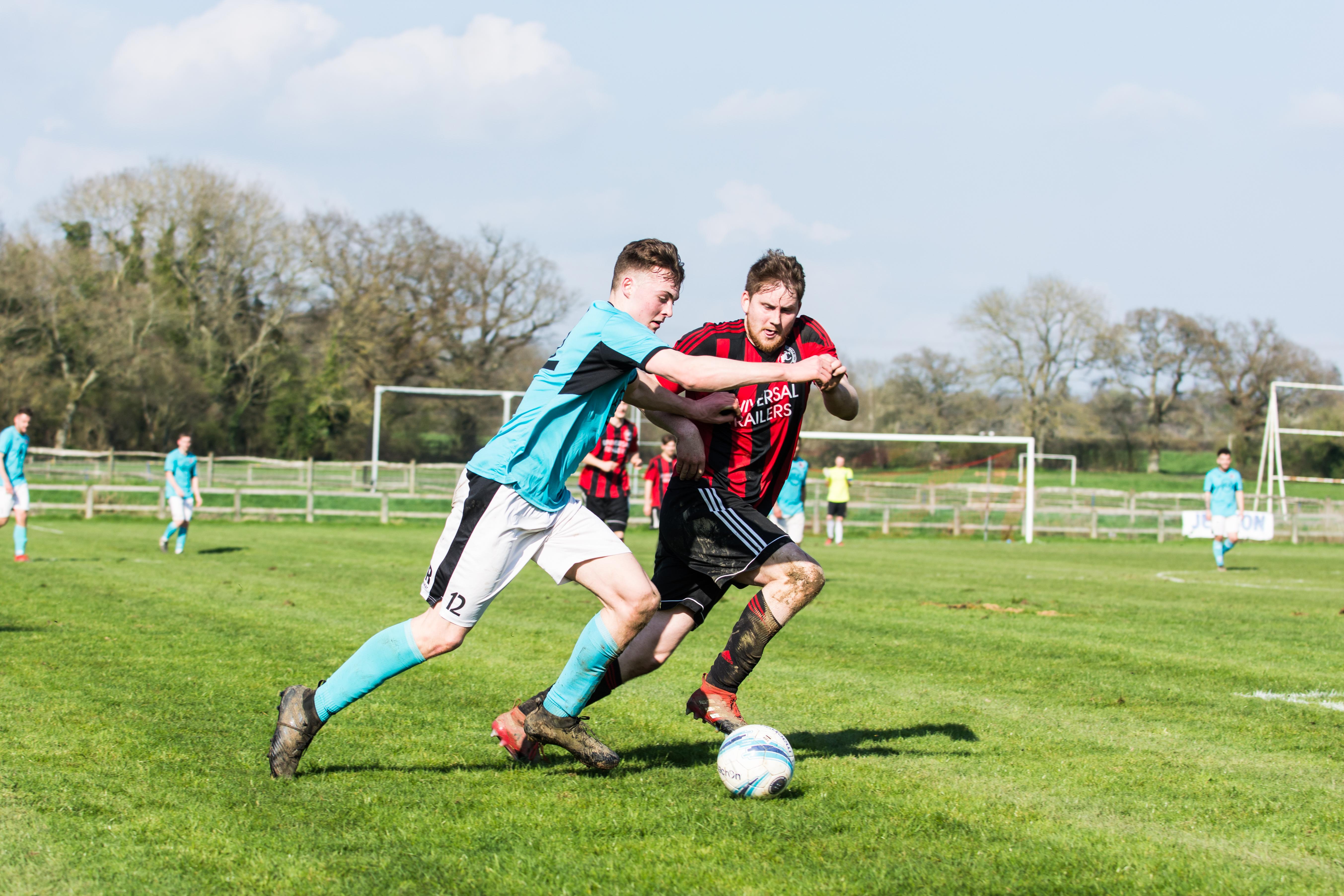 DAVID_JEFFERY Billingshurst FC vs AFC Varndeanians 14.04.18 130