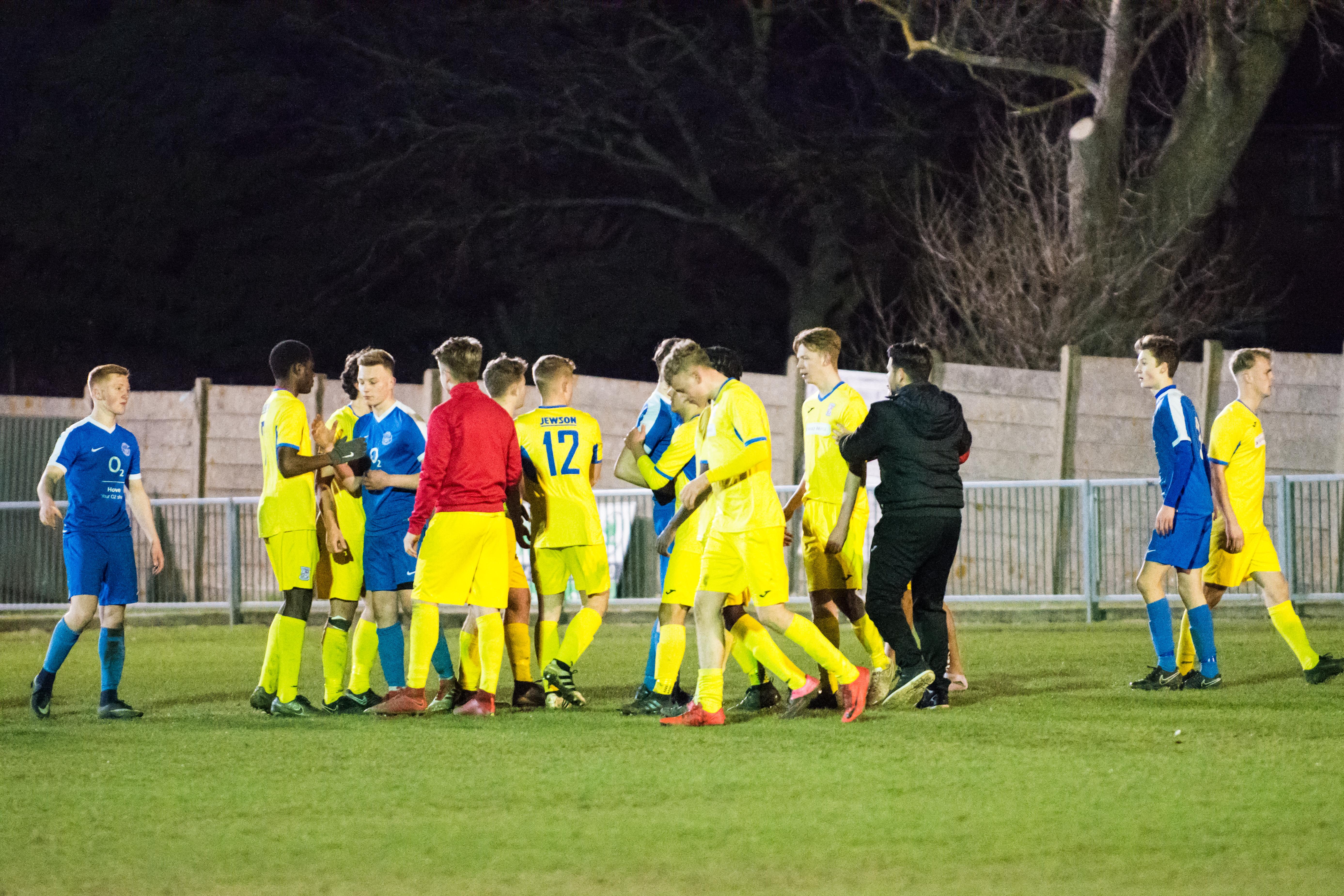 DAVID_JEFFERY Shoreham FC U18s vs Woking FC Academy 22.03.18 97