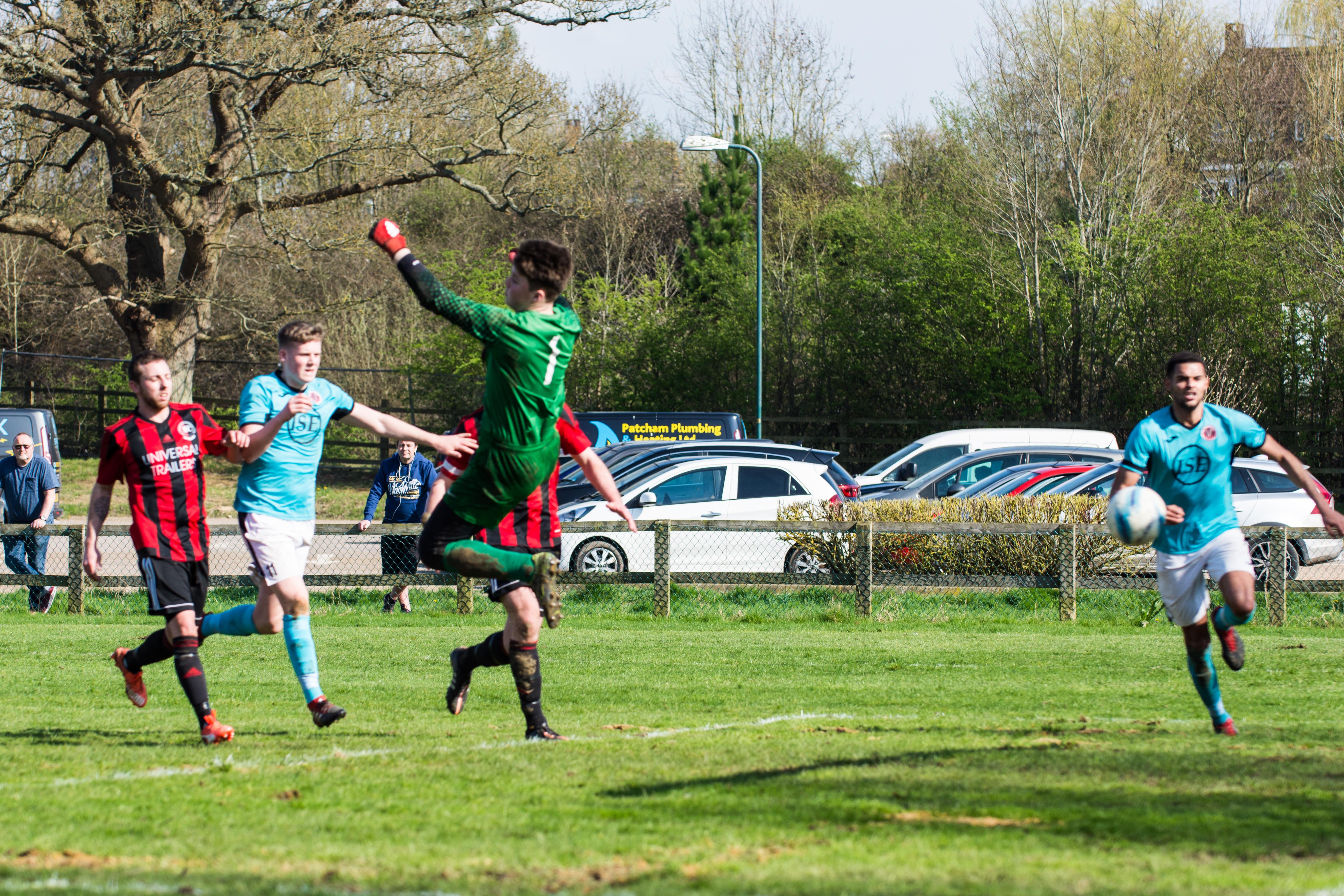 DAVID_JEFFERY Billingshurst FC vs AFC Varndeanians 14.04.18 78