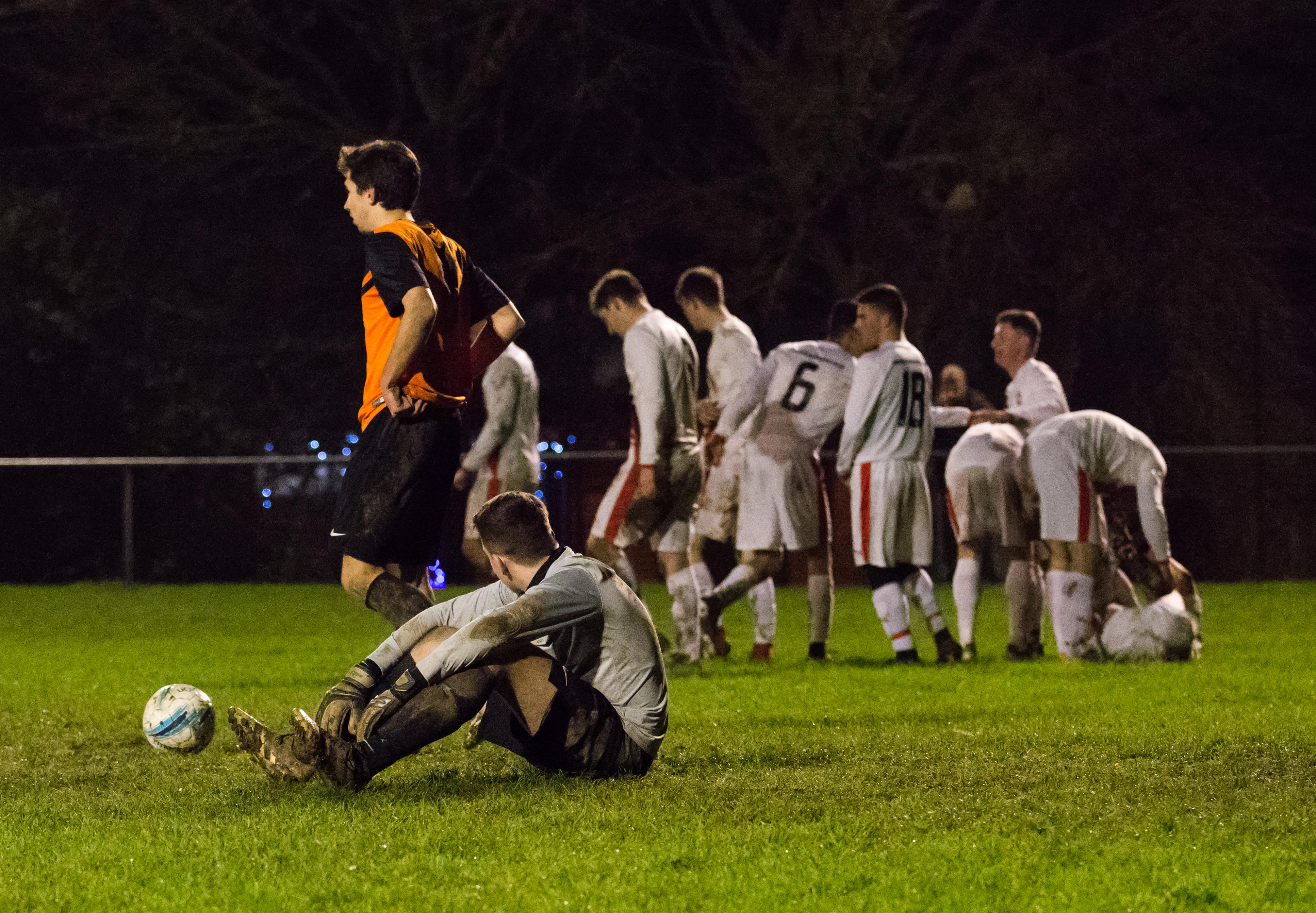Mile Oak U21s vs Southwick FC U21s 14.12.17 51