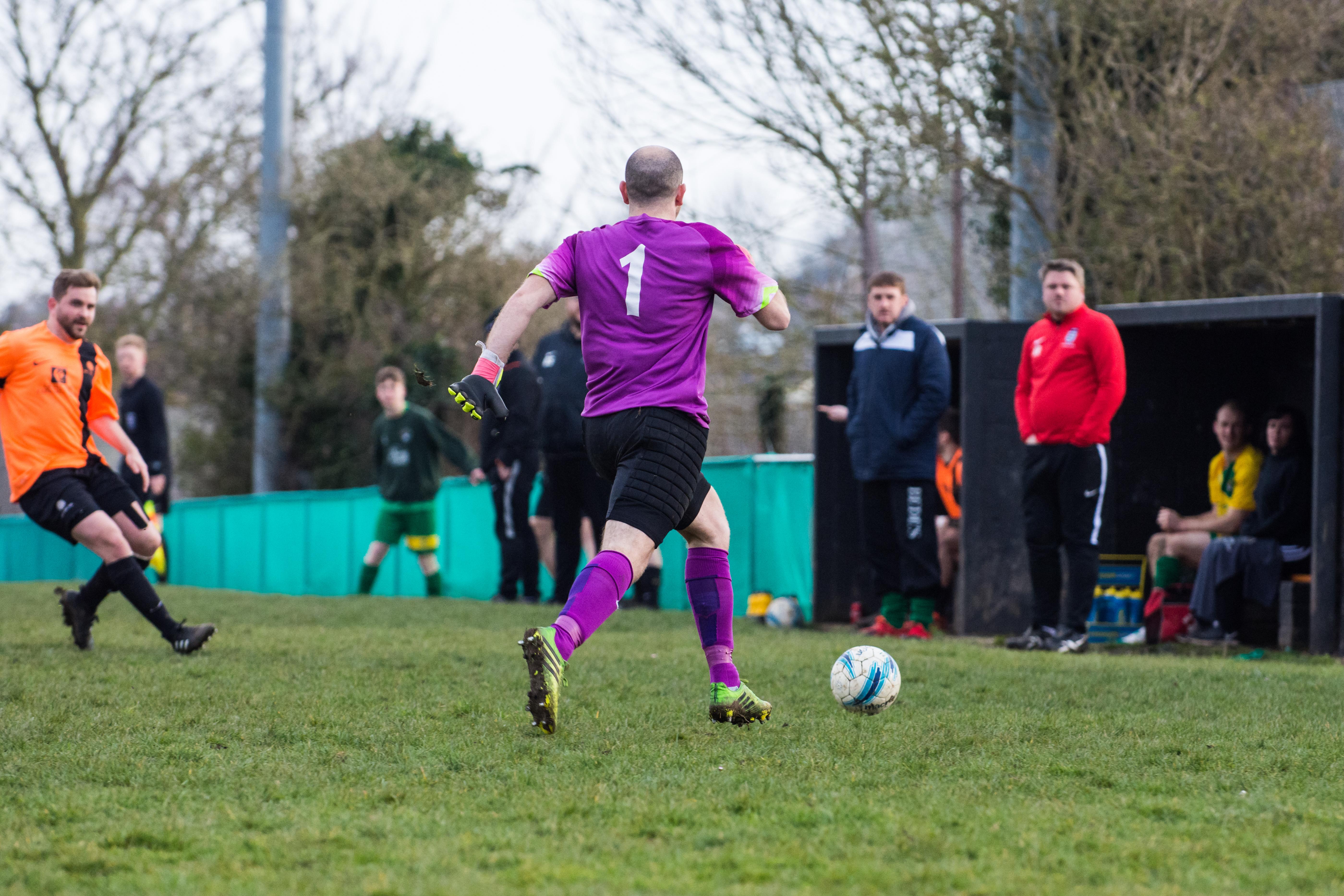 DAVID_JEFFERY Mile Oak FC vs Hailsham Town FC 24.03.18 86