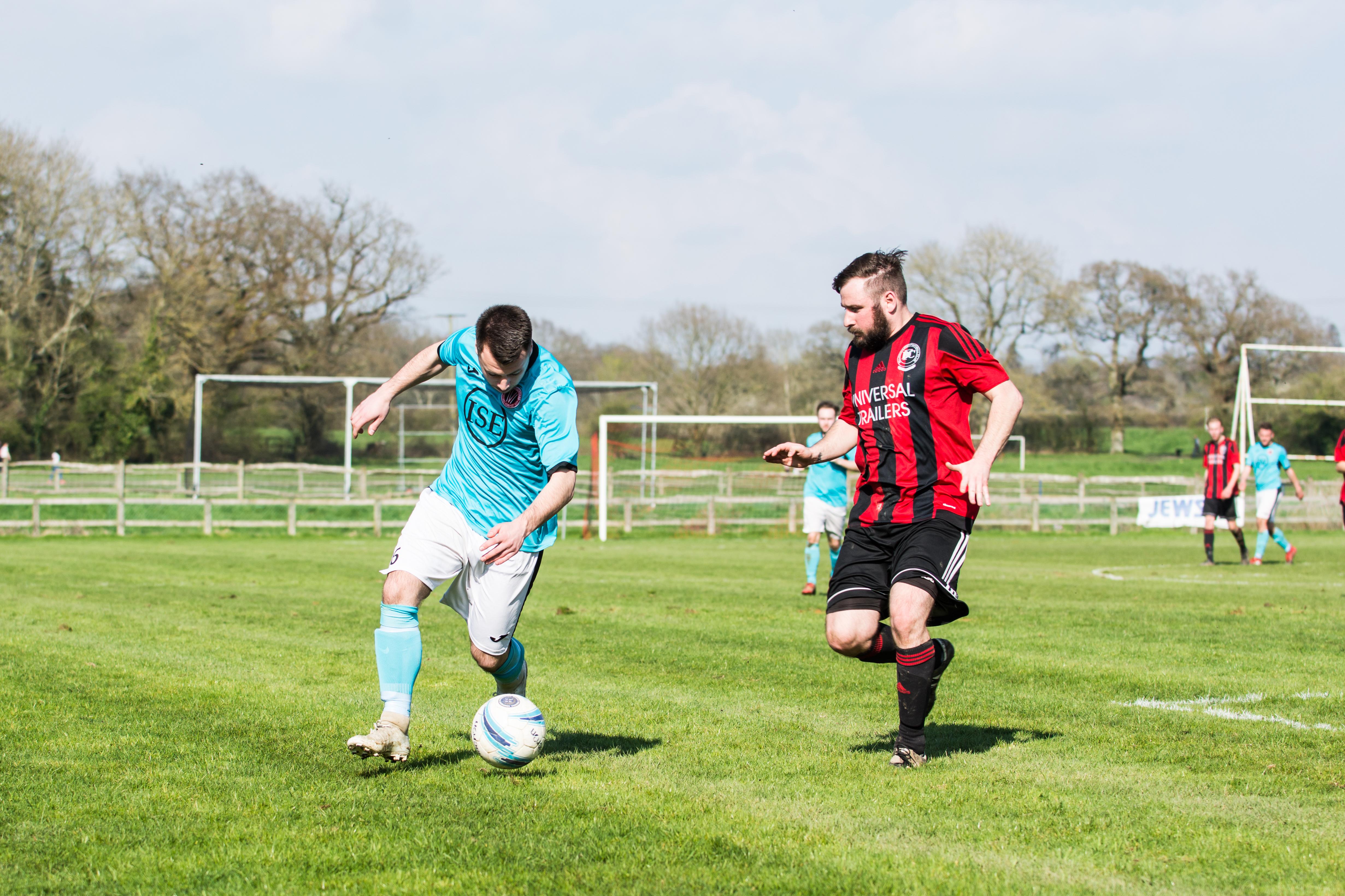 DAVID_JEFFERY Billingshurst FC vs AFC Varndeanians 14.04.18 86