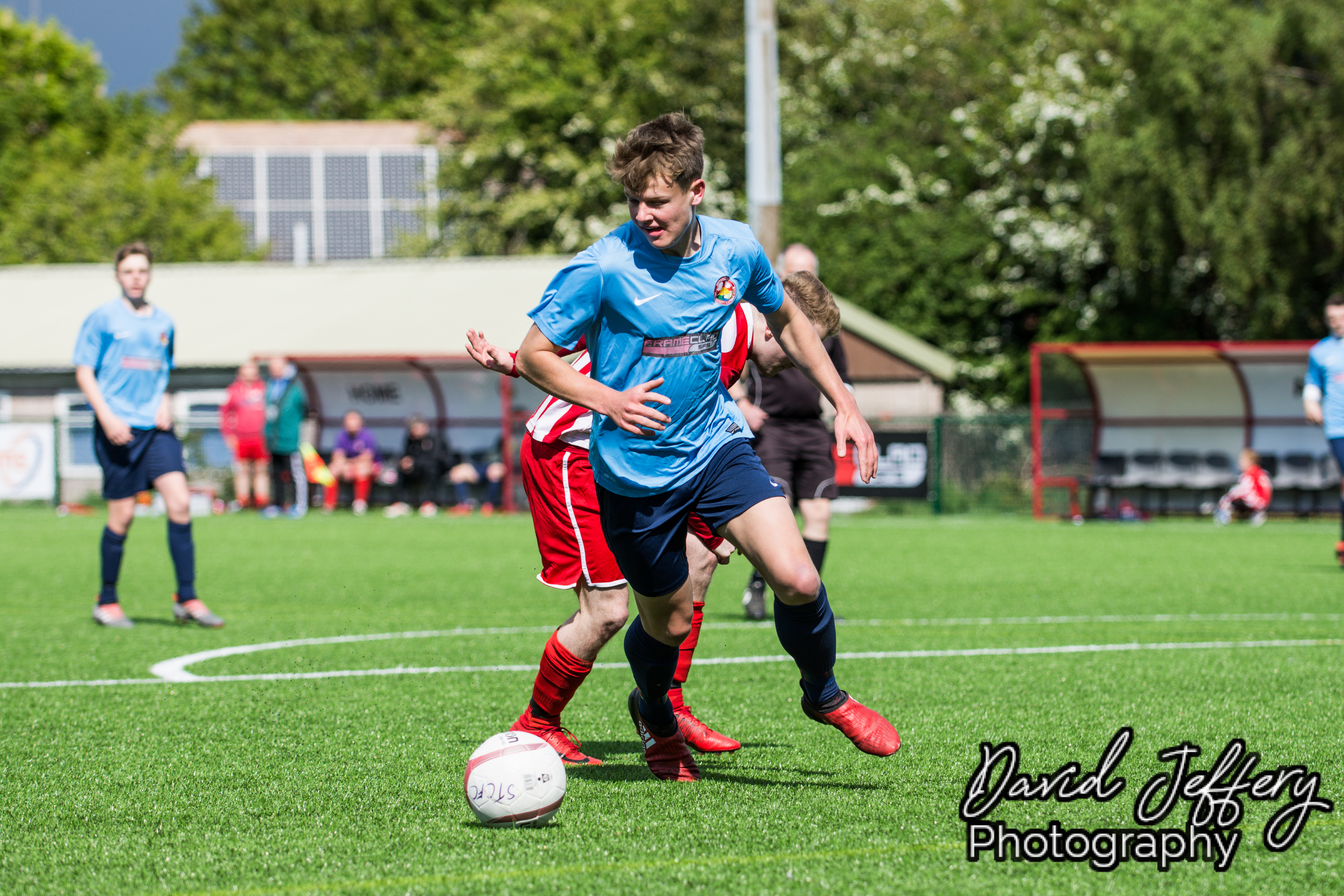 044 Steyning Res Friendly 04.05