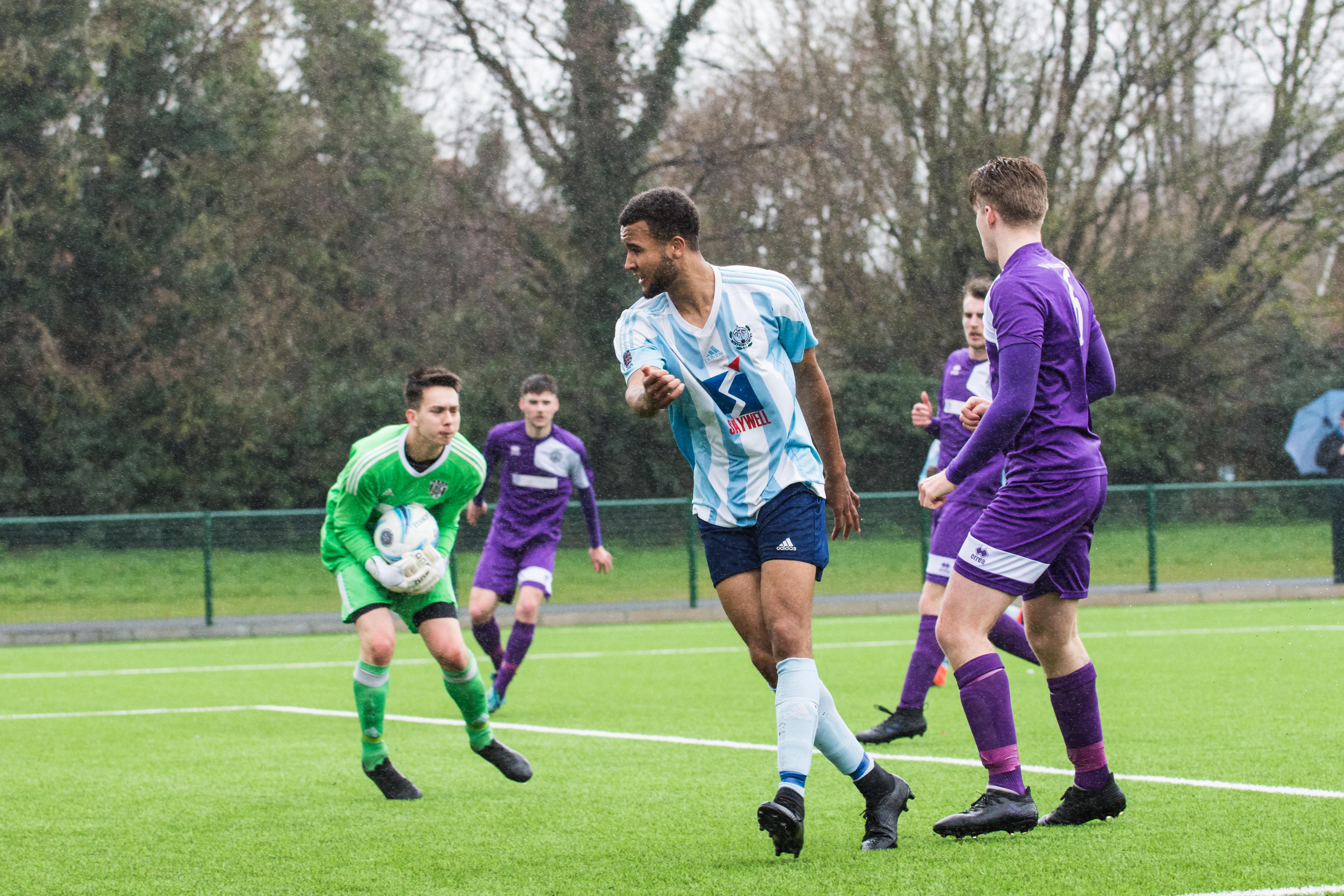 DAVID_JEFFERY Worthing United FC vs East Preston FC 02.04.18 80