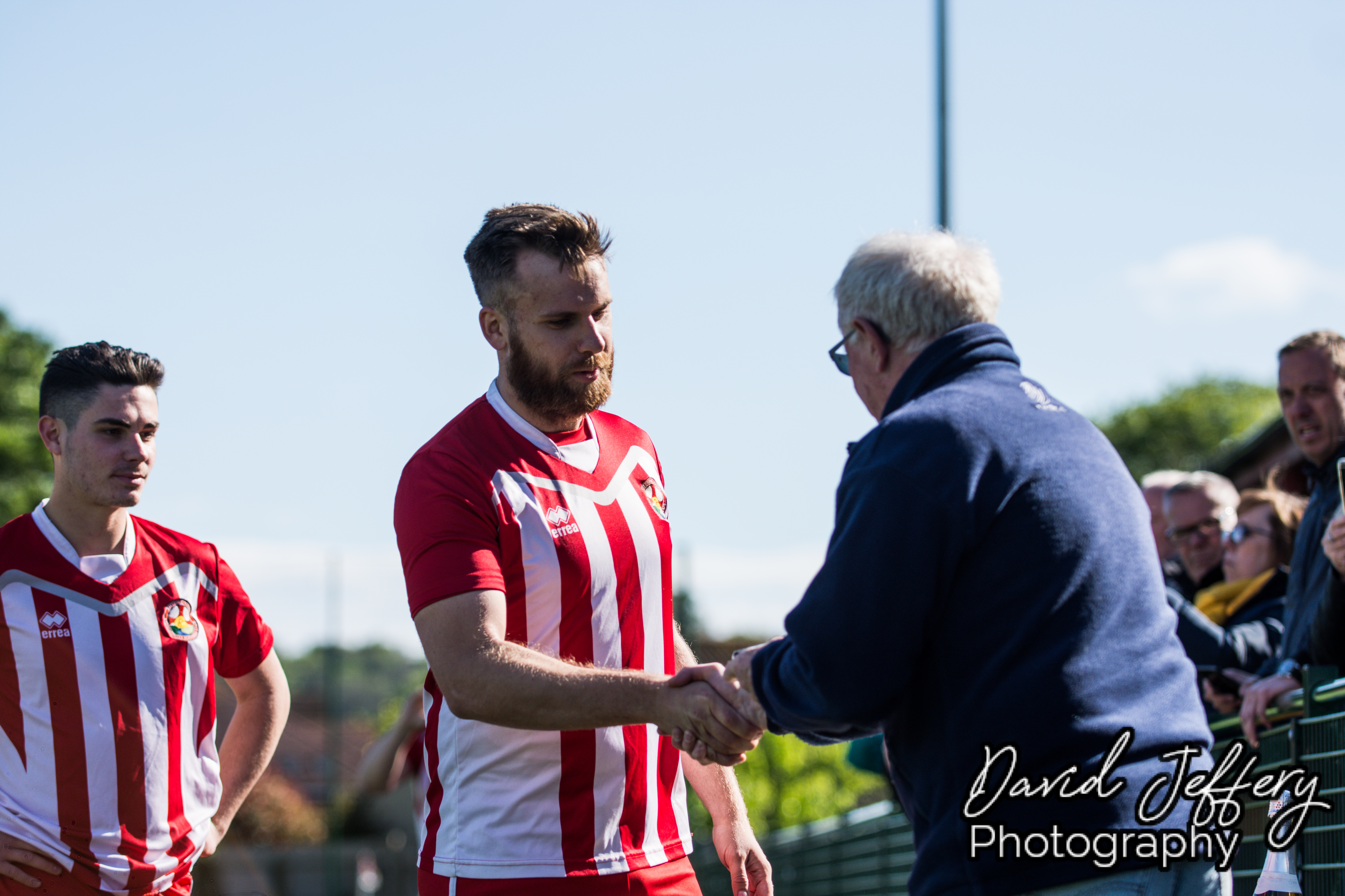 056 Steyning Res Friendly 04.05