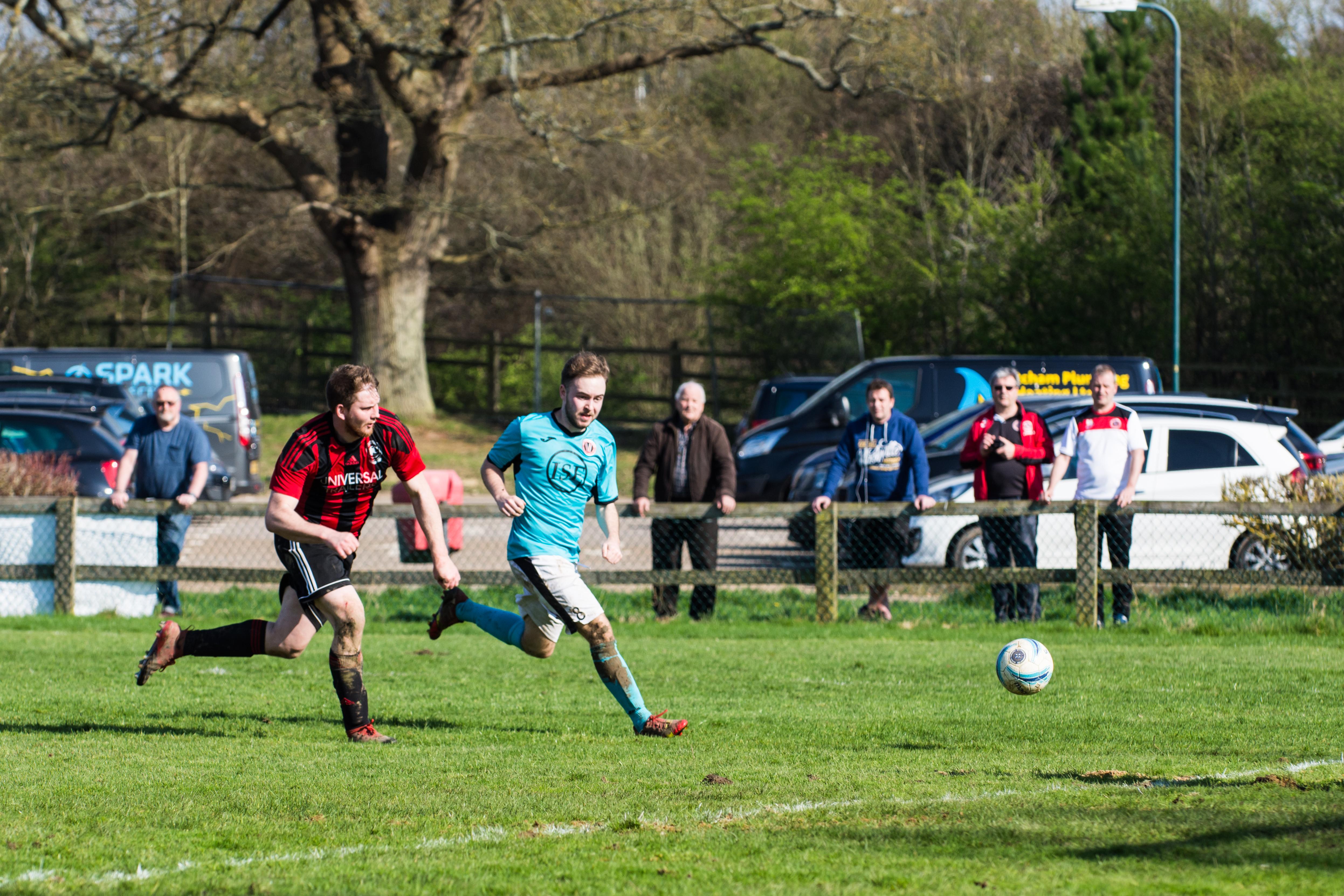 DAVID_JEFFERY Billingshurst FC vs AFC Varndeanians 14.04.18 107