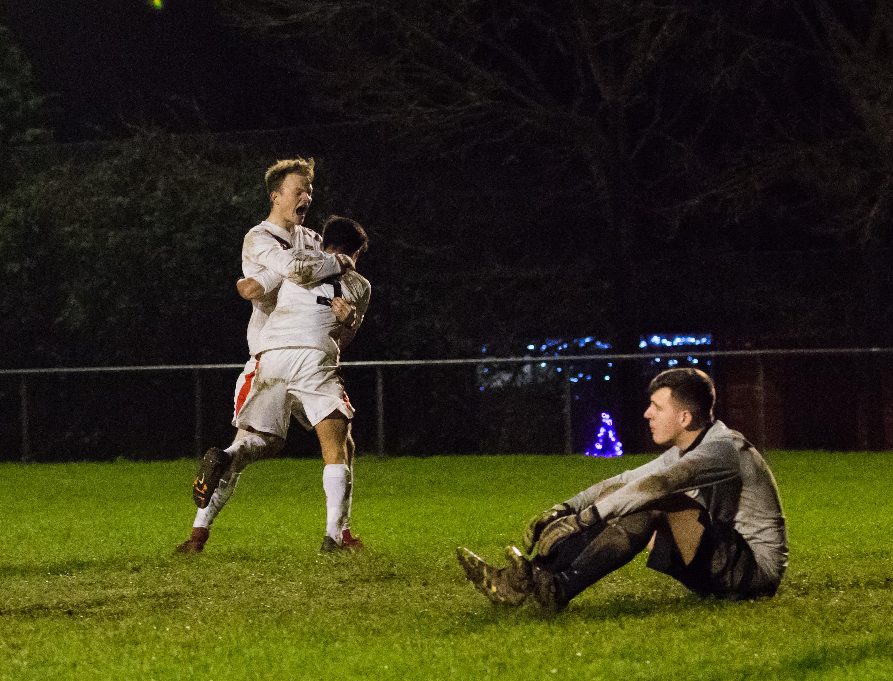 Mile Oak U21s vs Southwick FC U21s 14.12.17 49
