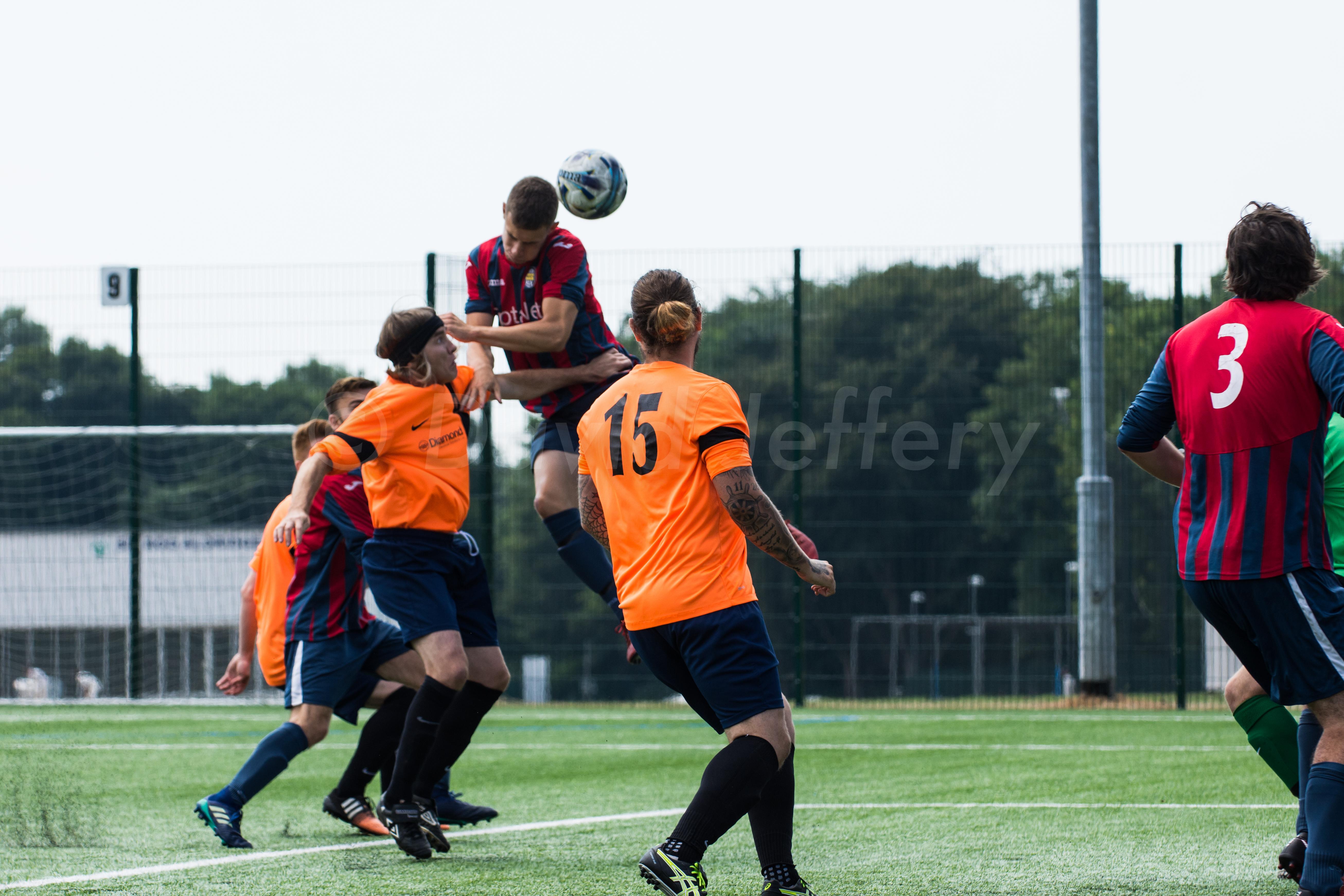 DAVID_JEFFERY Montpellier Villa vs Mile Oak FC 21.07.18 0003