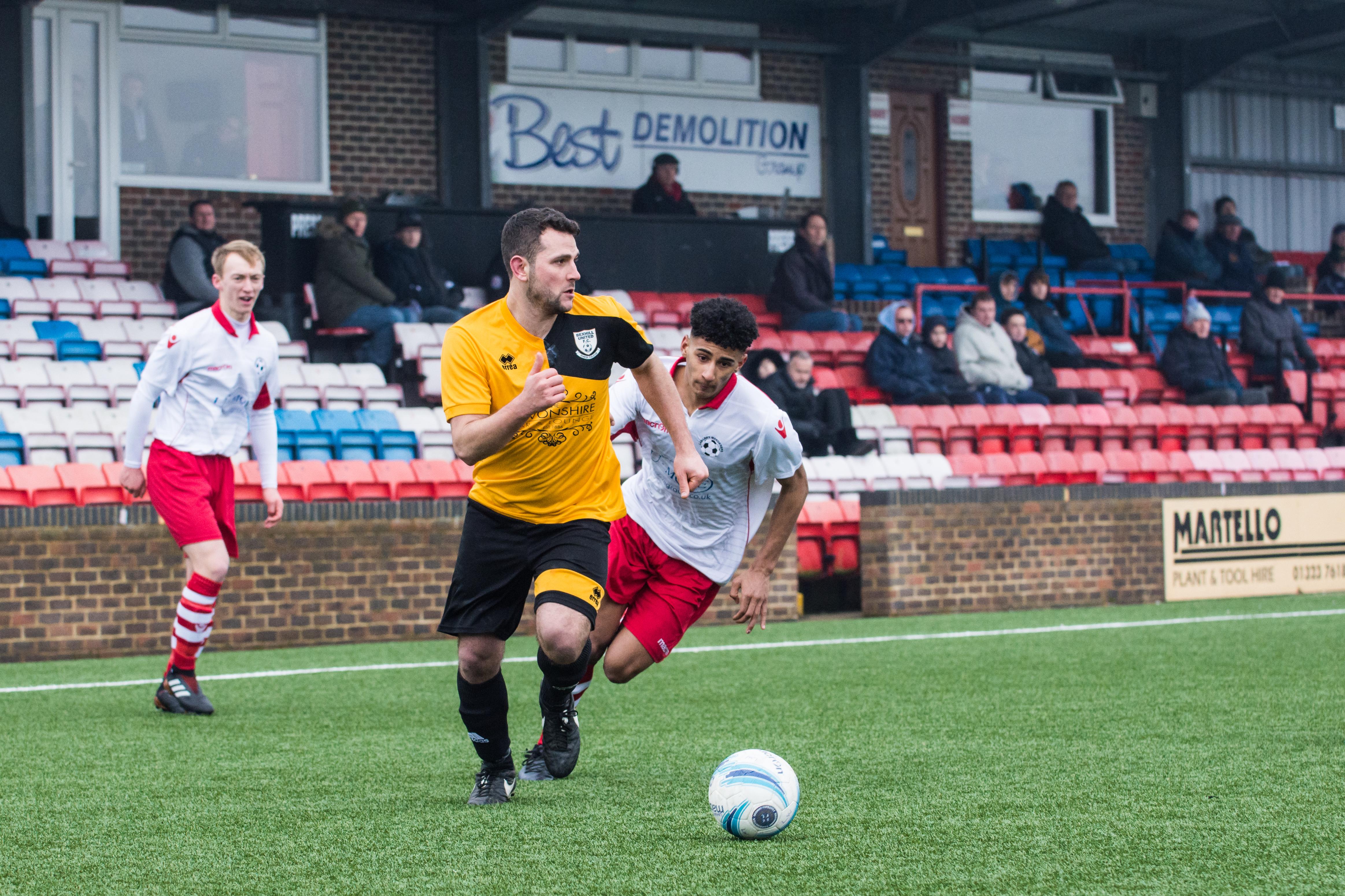 DAVID_JEFFERY Langney Wanderers FC vs Bexhill United FC 03.03.18 47