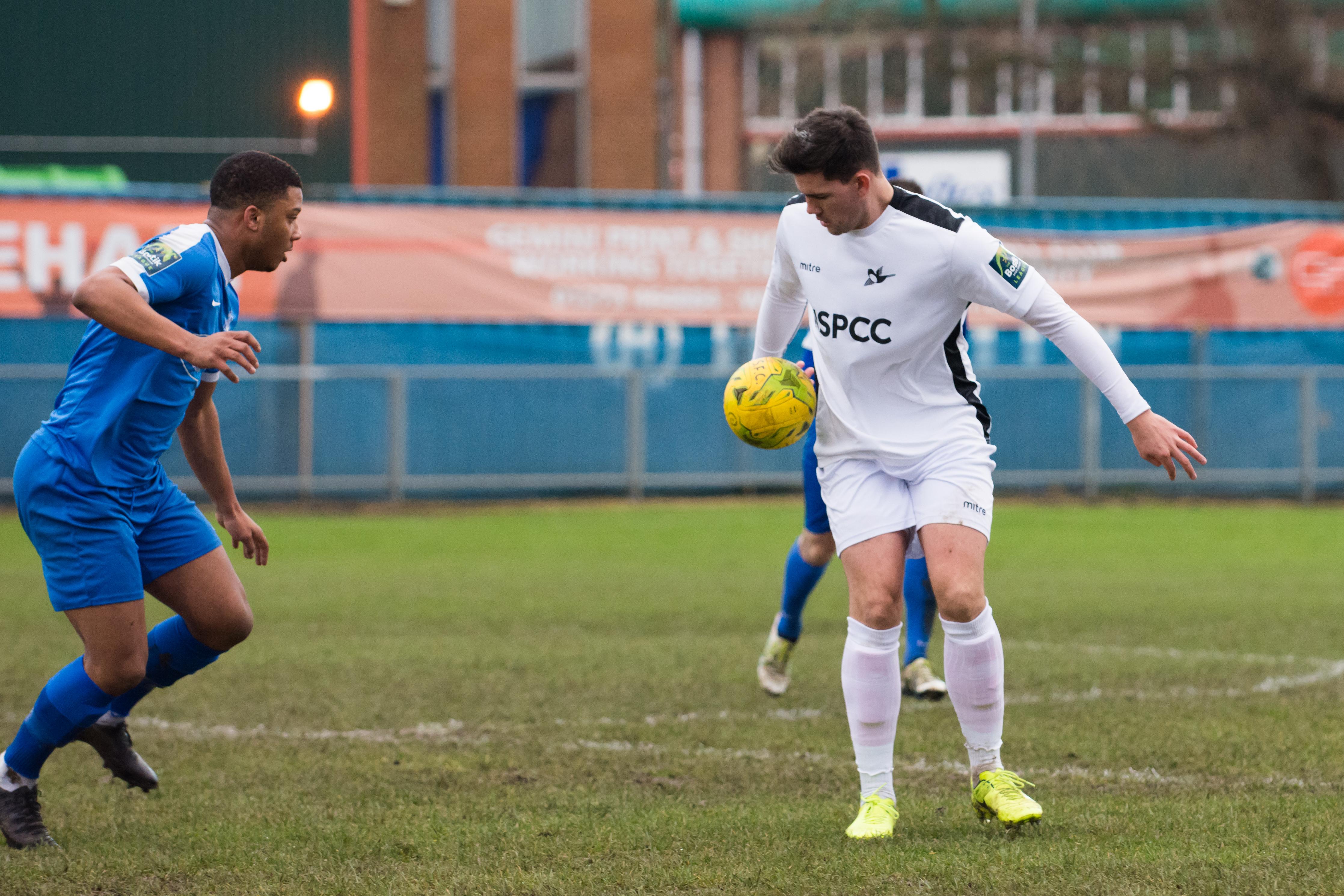 Shoreham FC vs Carshalton Ath 23.12.17 57