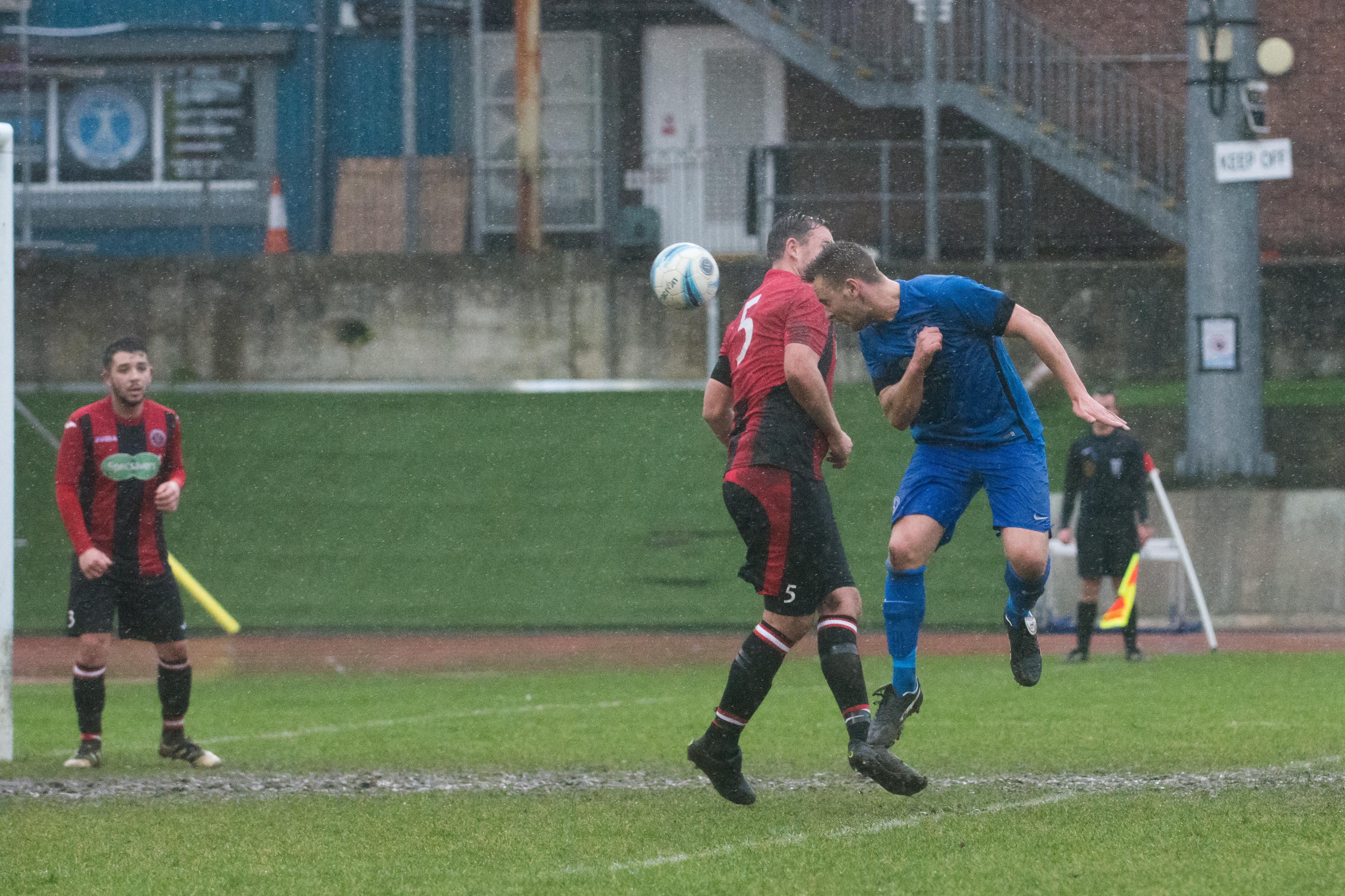 AFC Varndeanians vs Midhurst and Easebourne 27.01.18 50