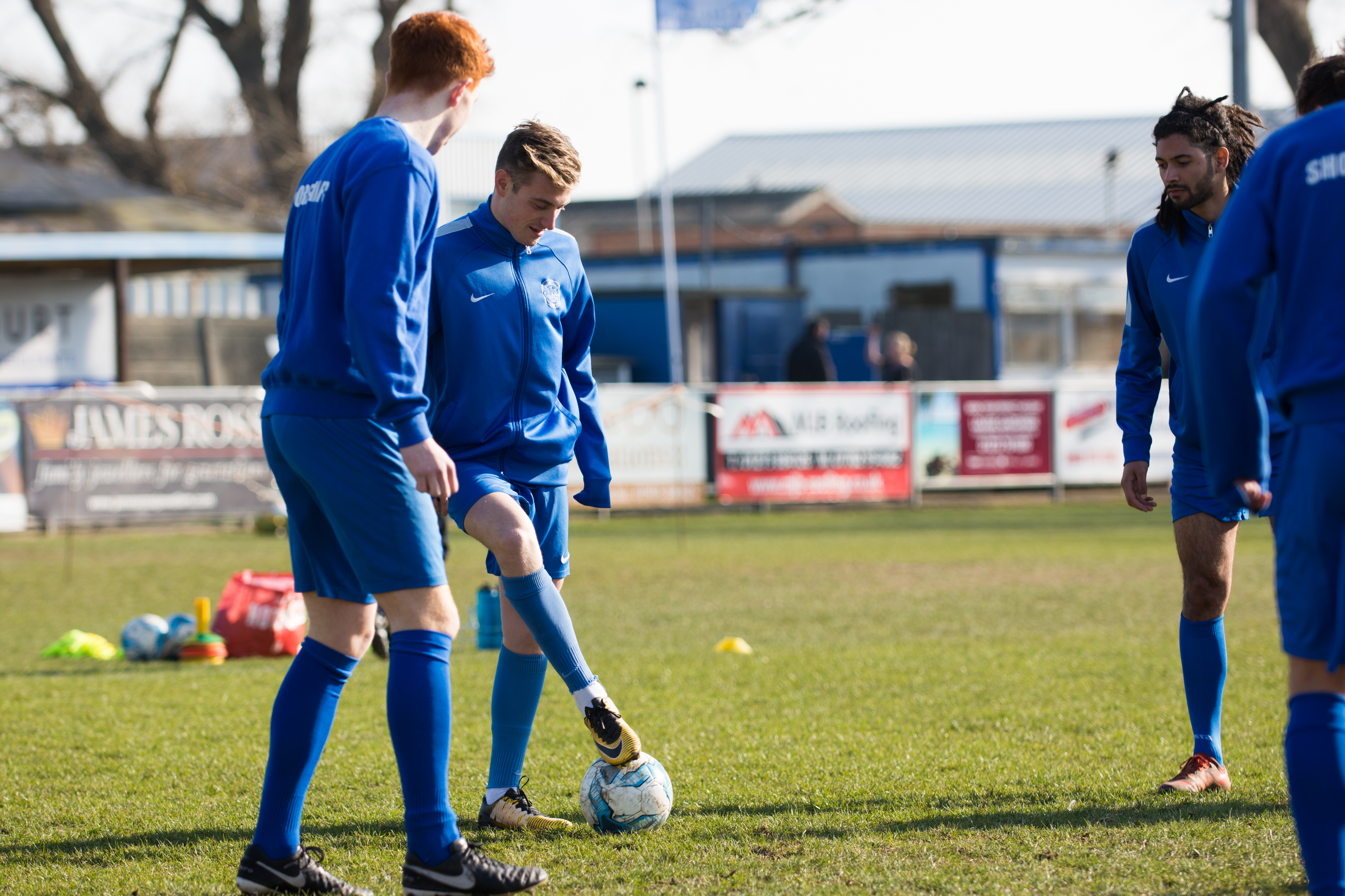 Shoreham FC vs VCD Athletic FC 24.02.18 04 DAVID_JEFFERY