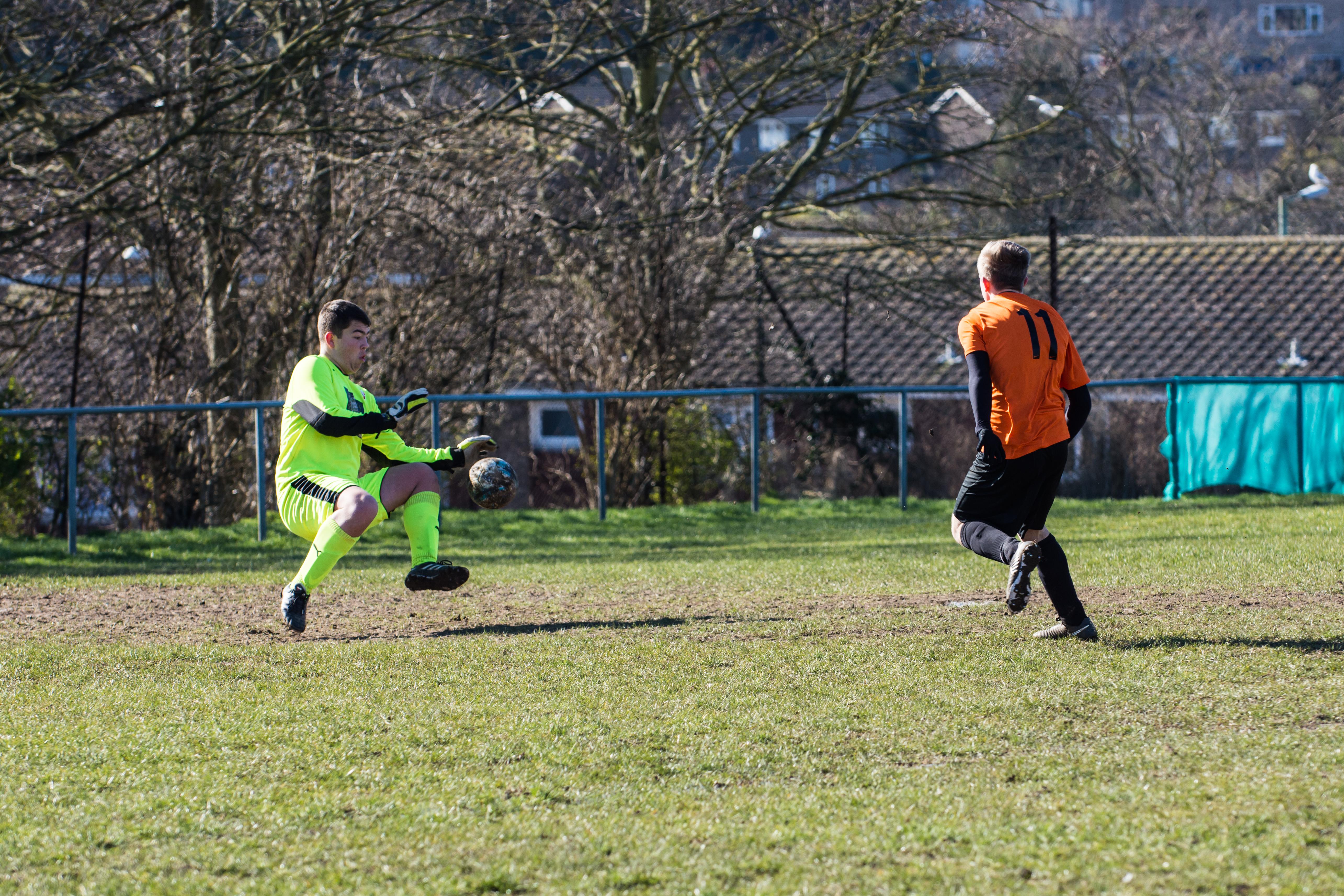 Mile Oak FC U18s vs Southwick FC U18s 25.02.18 12 DAVID_JEFFERY