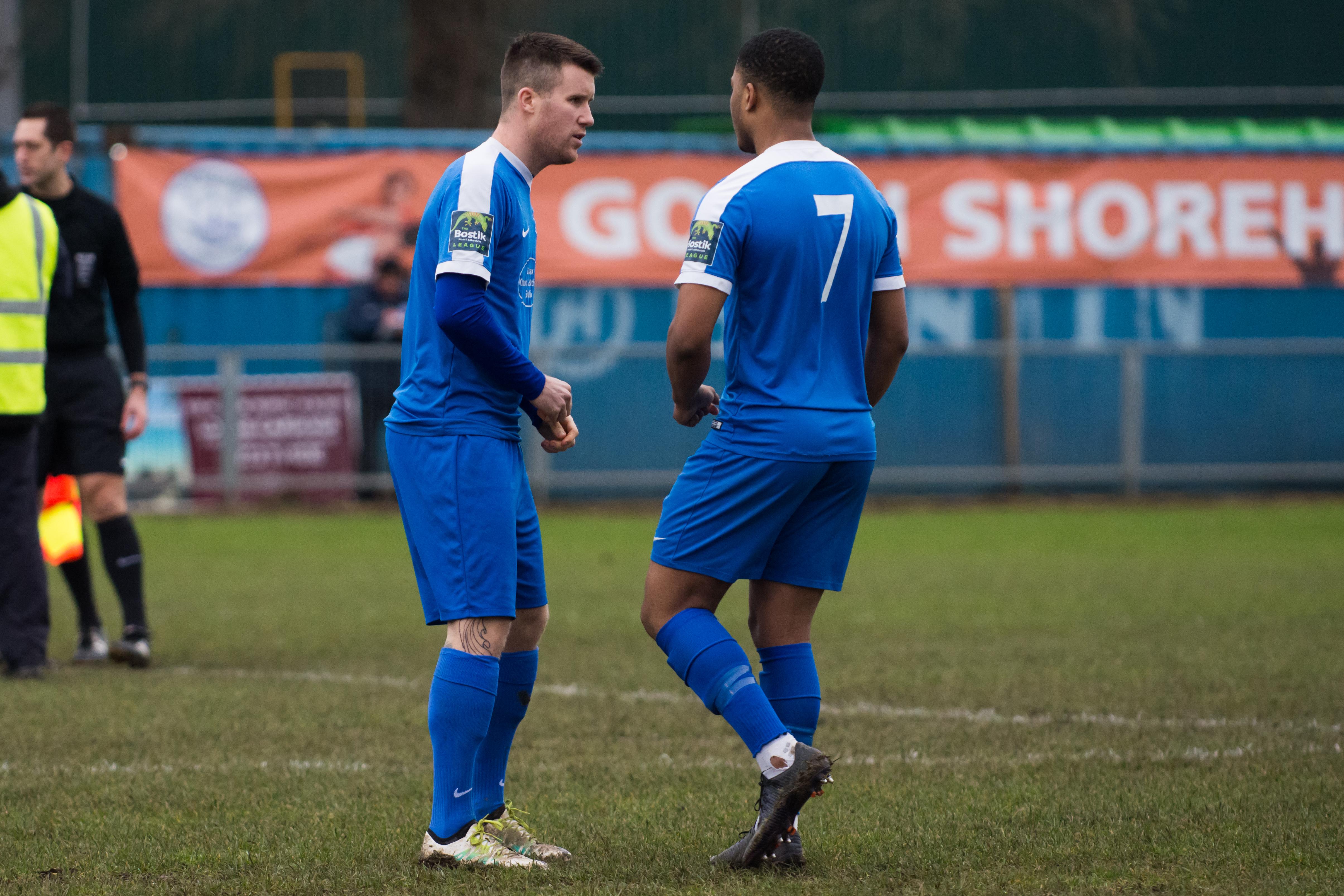 Shoreham FC vs Carshalton Ath 23.12.17 42