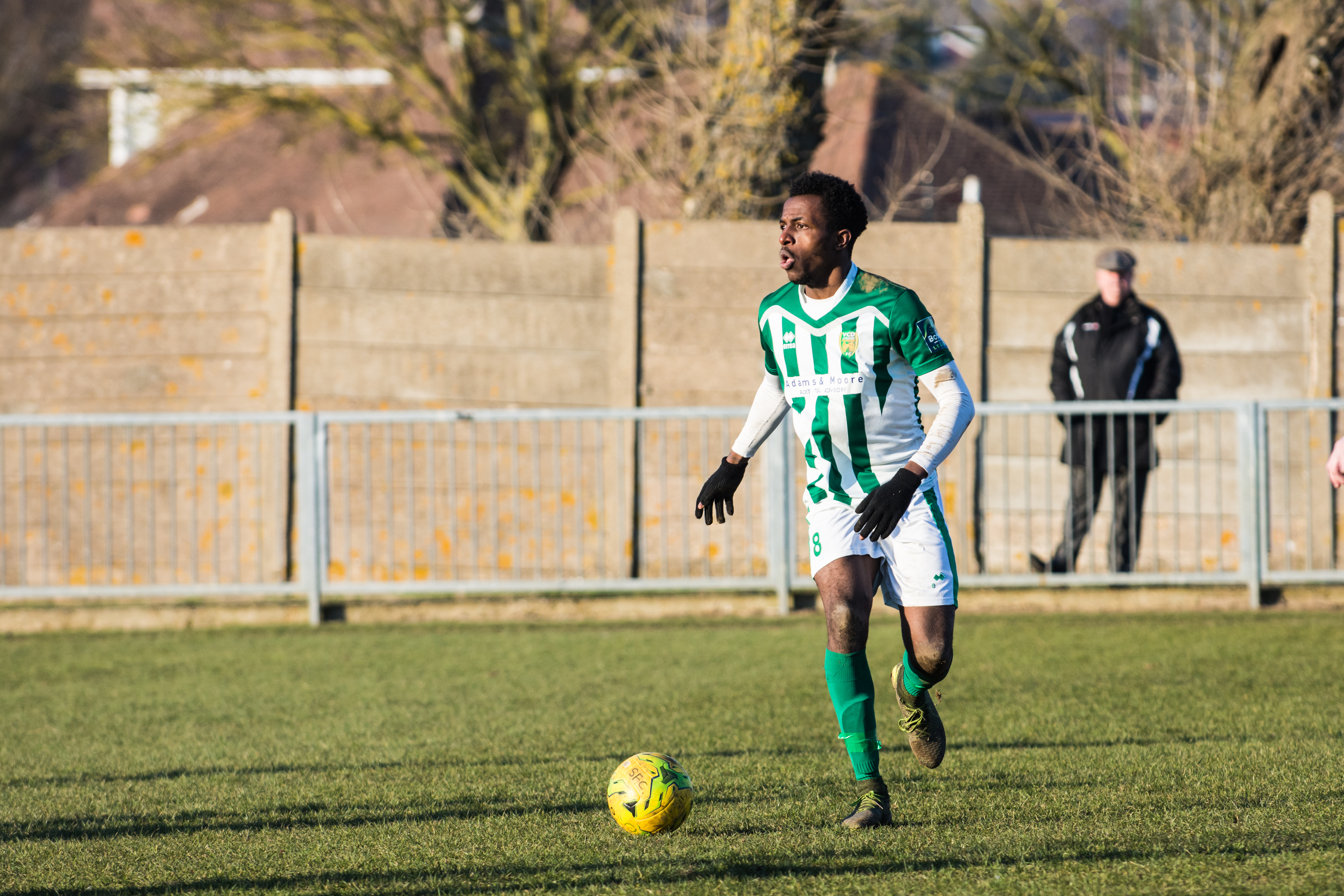Shoreham FC vs VCD Athletic FC 24.02.18 64 DAVID_JEFFERY