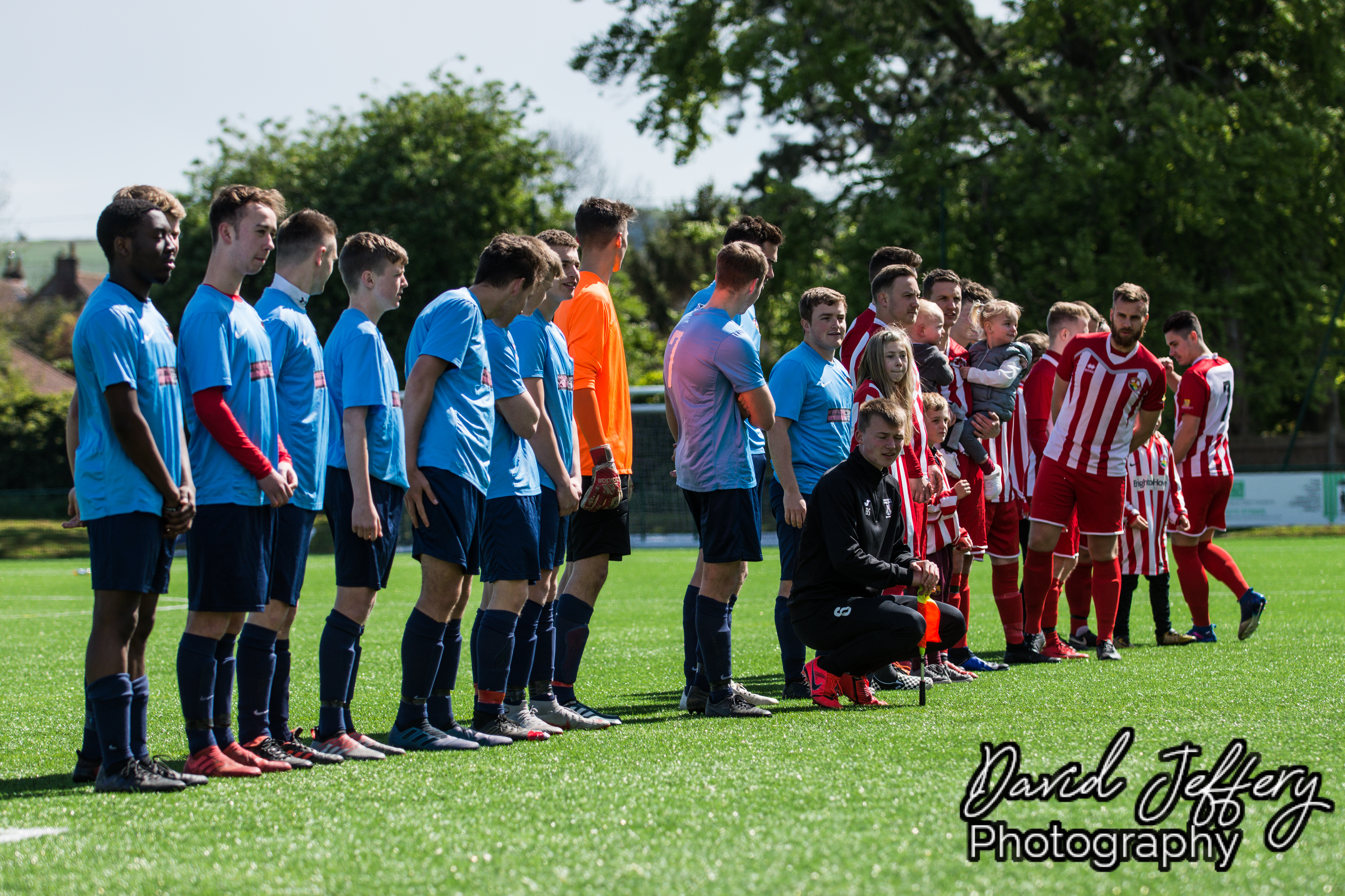 018 Steyning Res Friendly 04.05