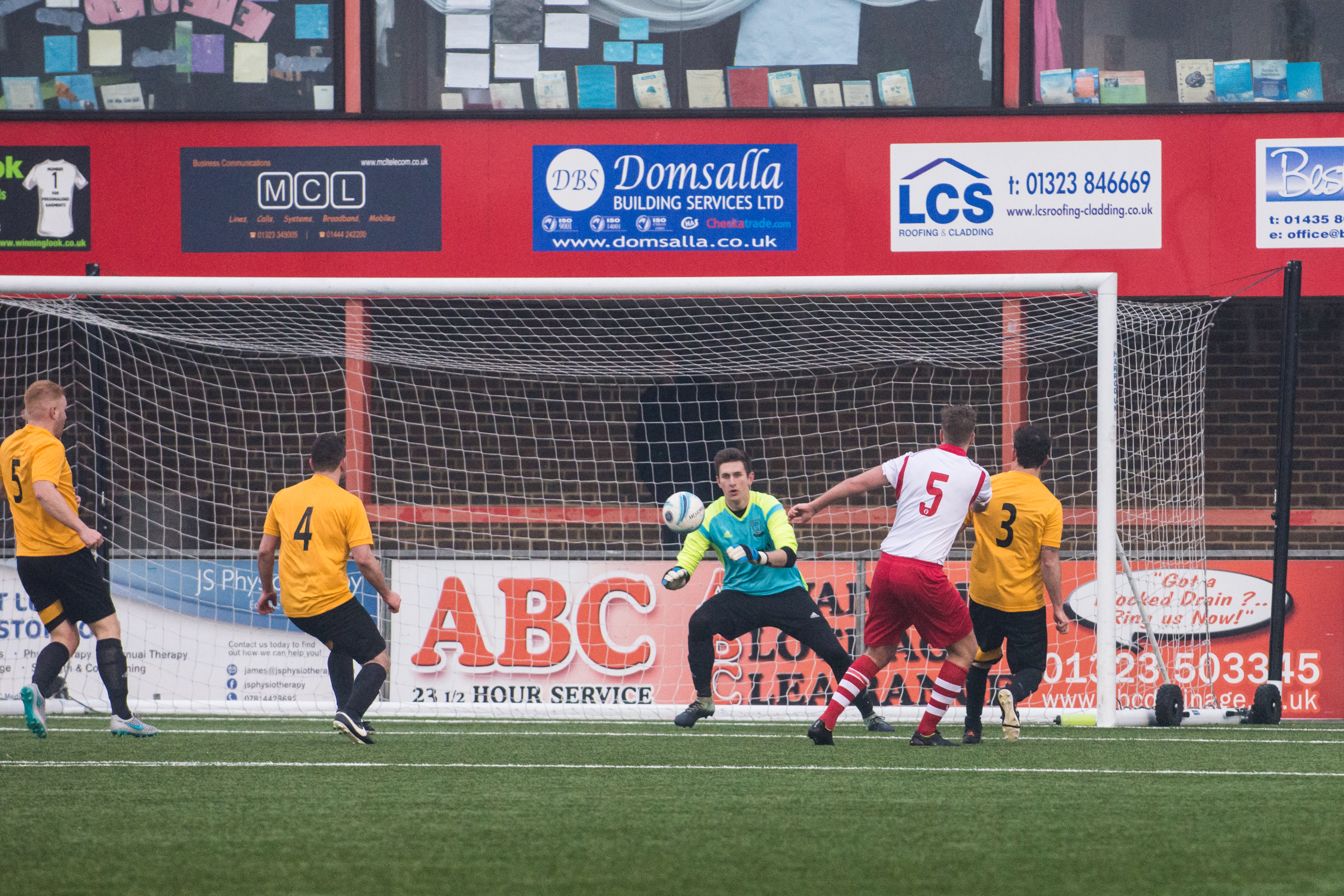 DAVID_JEFFERY Langney Wanderers FC vs Bexhill United FC 03.03.18 75