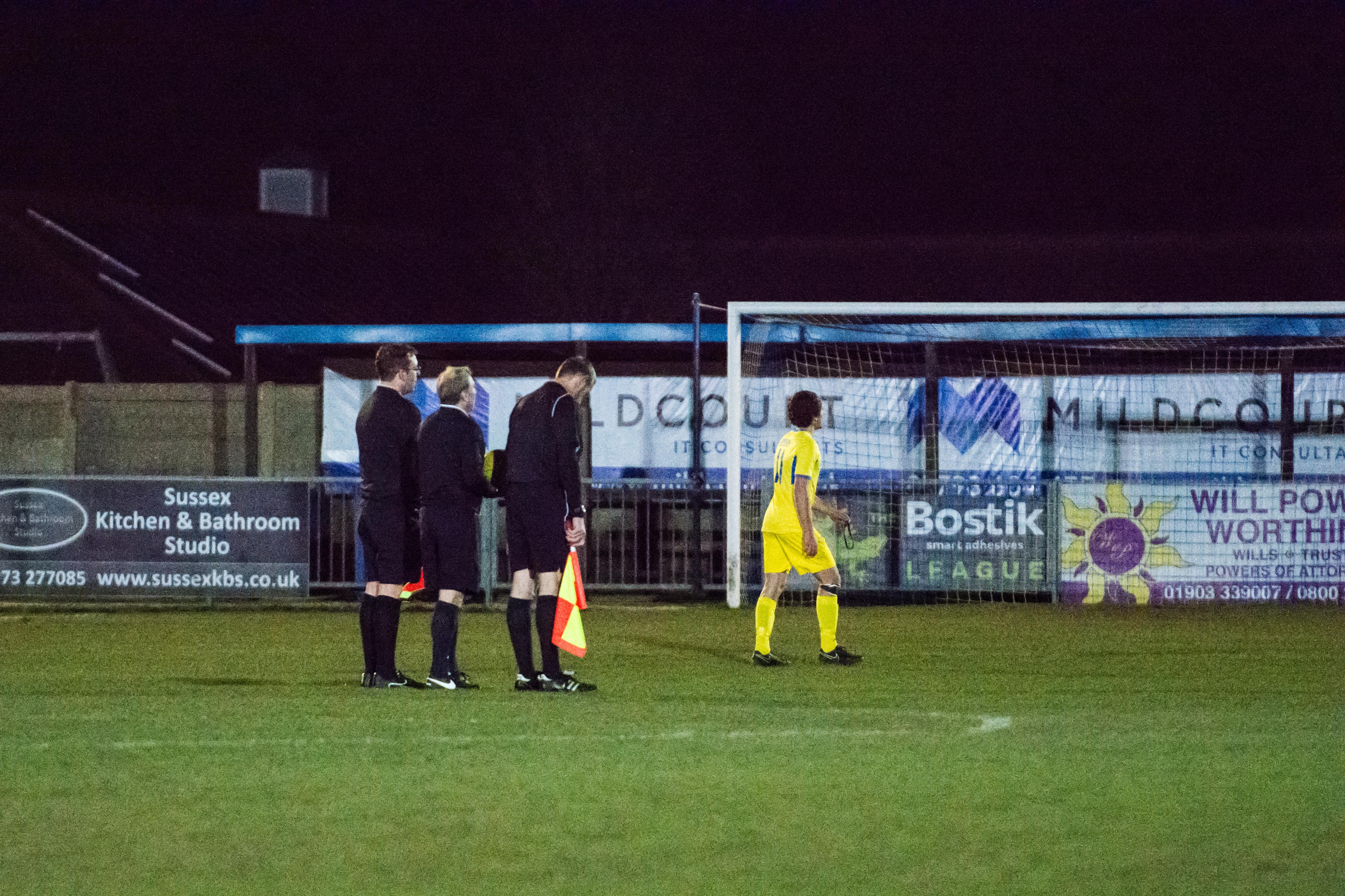 DAVID_JEFFERY Shoreham FC U18s vs Woking FC Academy 22.03.18 47