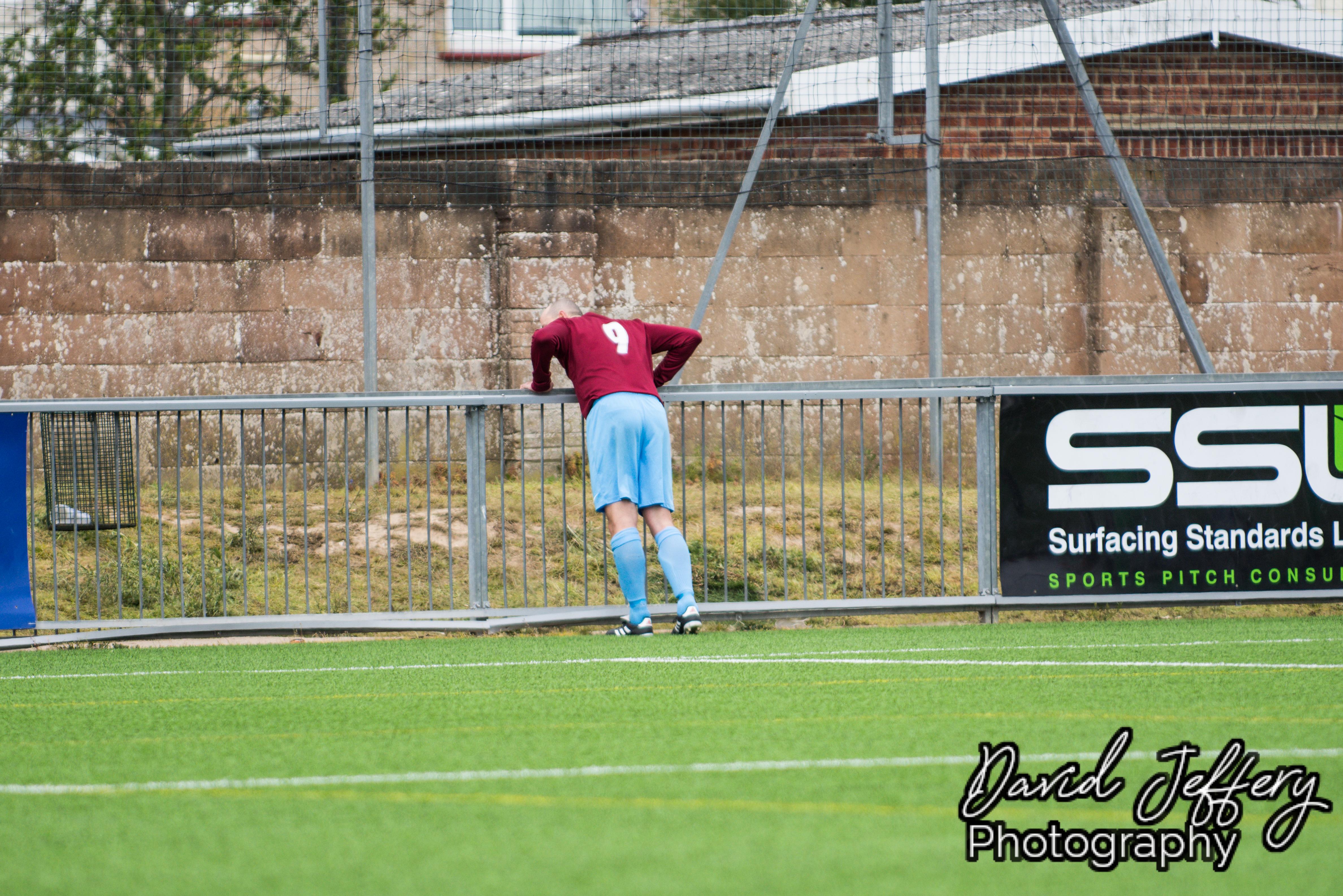 074 MOFC Vets vs Horl Vets 05.05