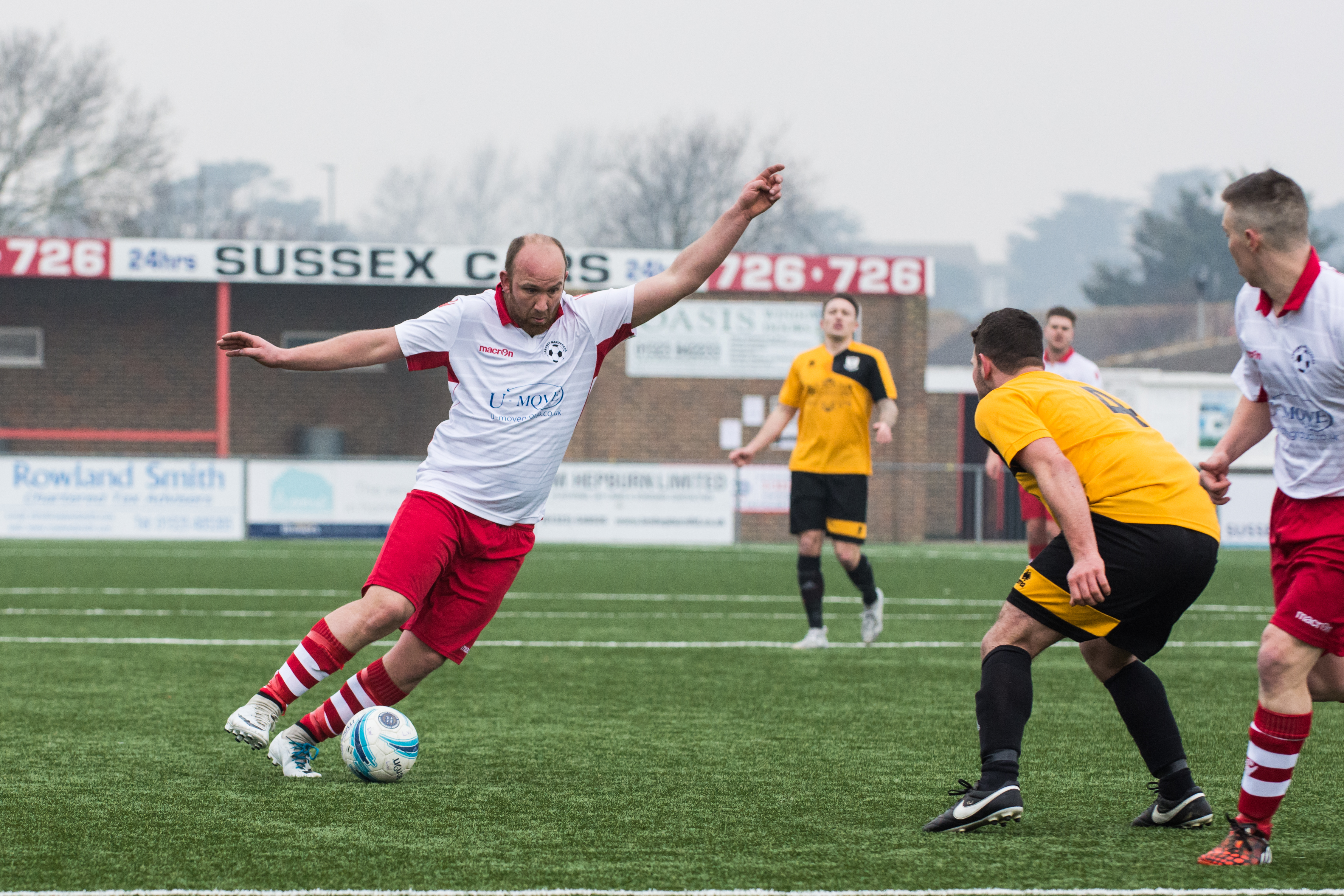 DAVID_JEFFERY Langney Wanderers FC vs Bexhill United FC 03.03.18 50