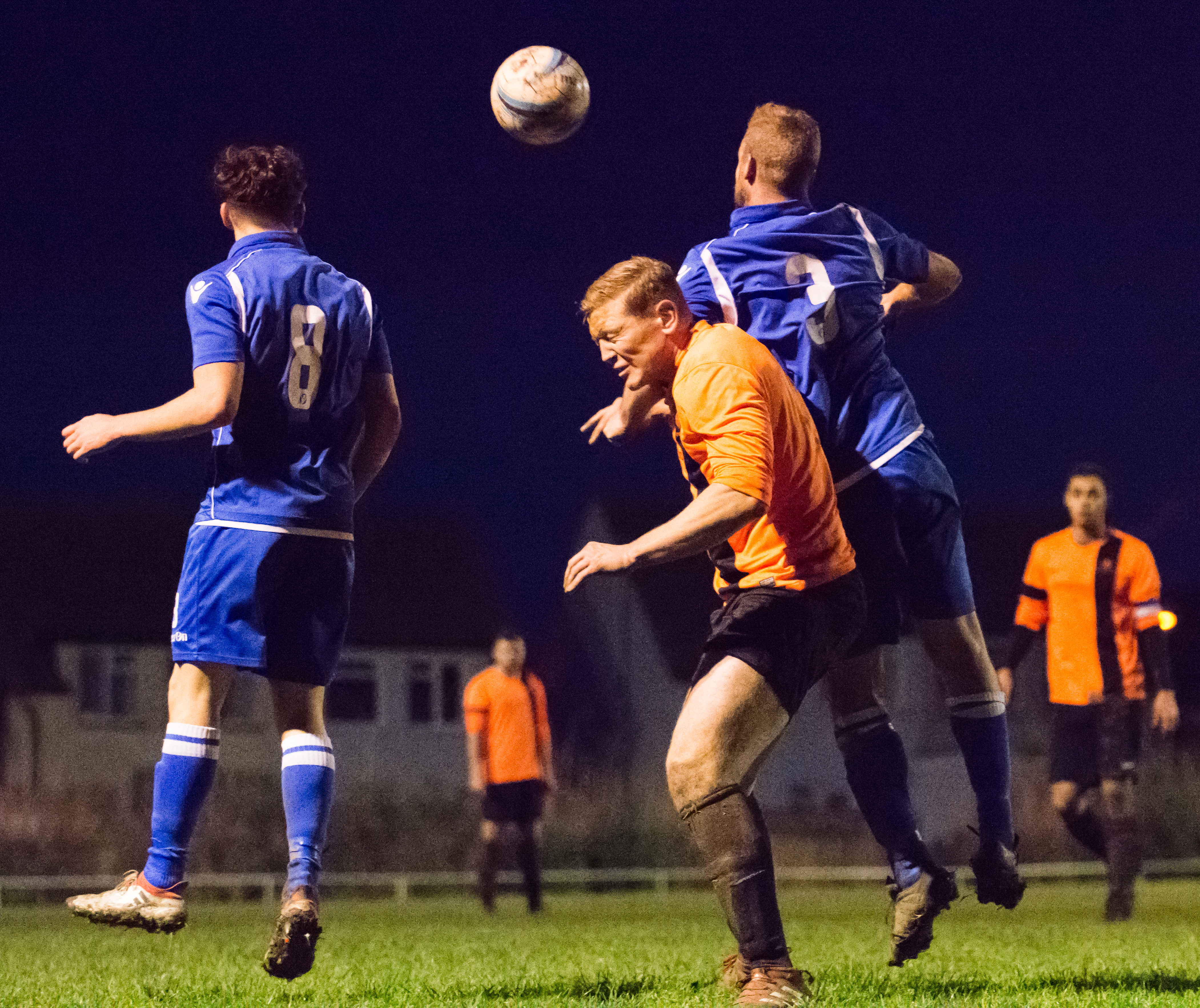 Mile Oak Res vs Sidley United 09.12.17 53