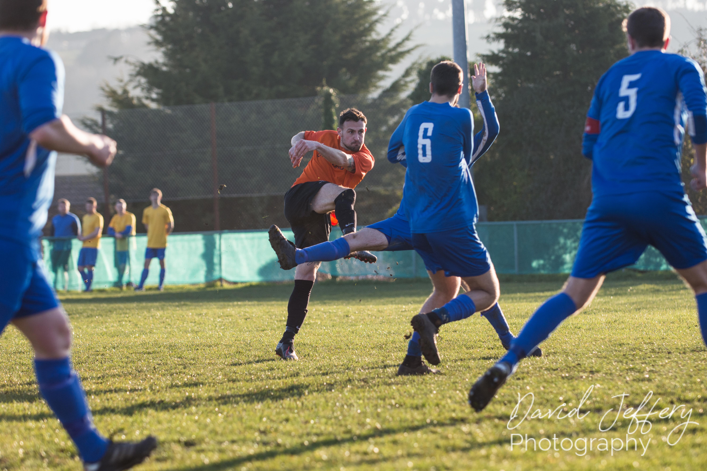 DAVID_JEFFERY MOFC vs Storrington 037