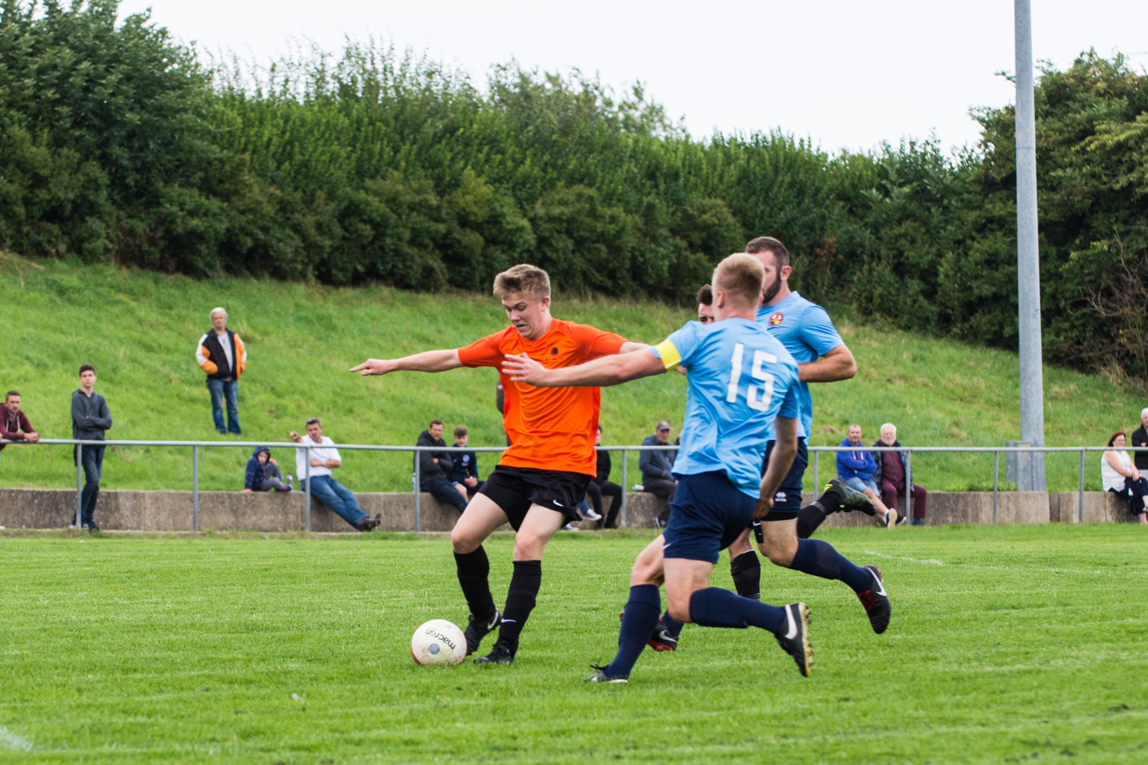 DAVID_JEFFERY MOFC vs Steyning 18.08