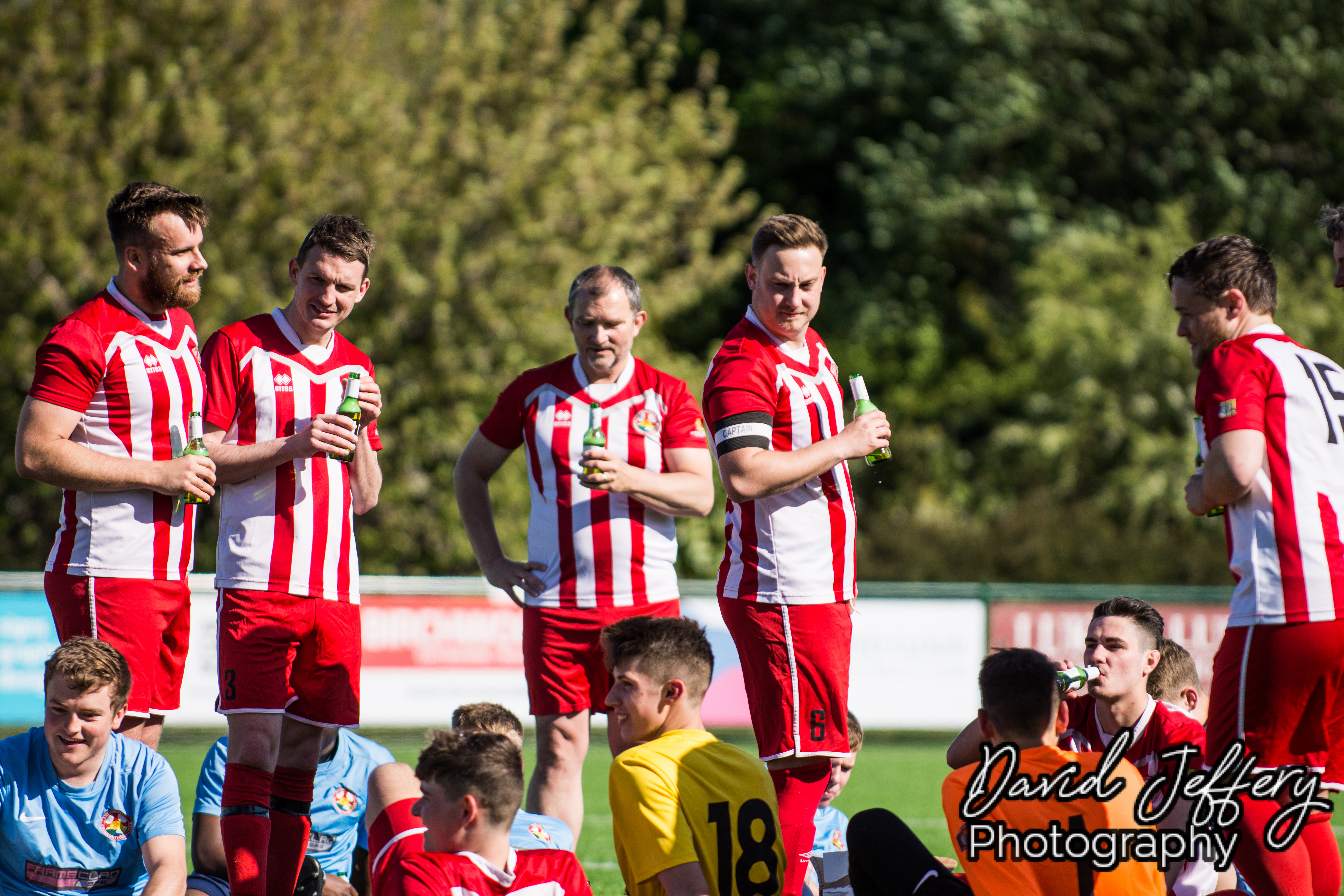 051 Steyning Res Friendly 04.05
