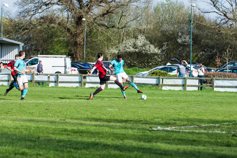 DAVID_JEFFERY Billingshurst FC vs AFC Varndeanians 14.04.18 124