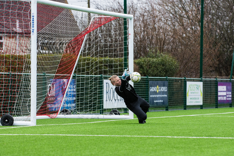 DAVID_JEFFERY Worthing United FC vs East Preston FC 02.04.18 01