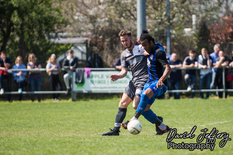 073 Steyn vs Wick, Div1 Cup Final DAVID_