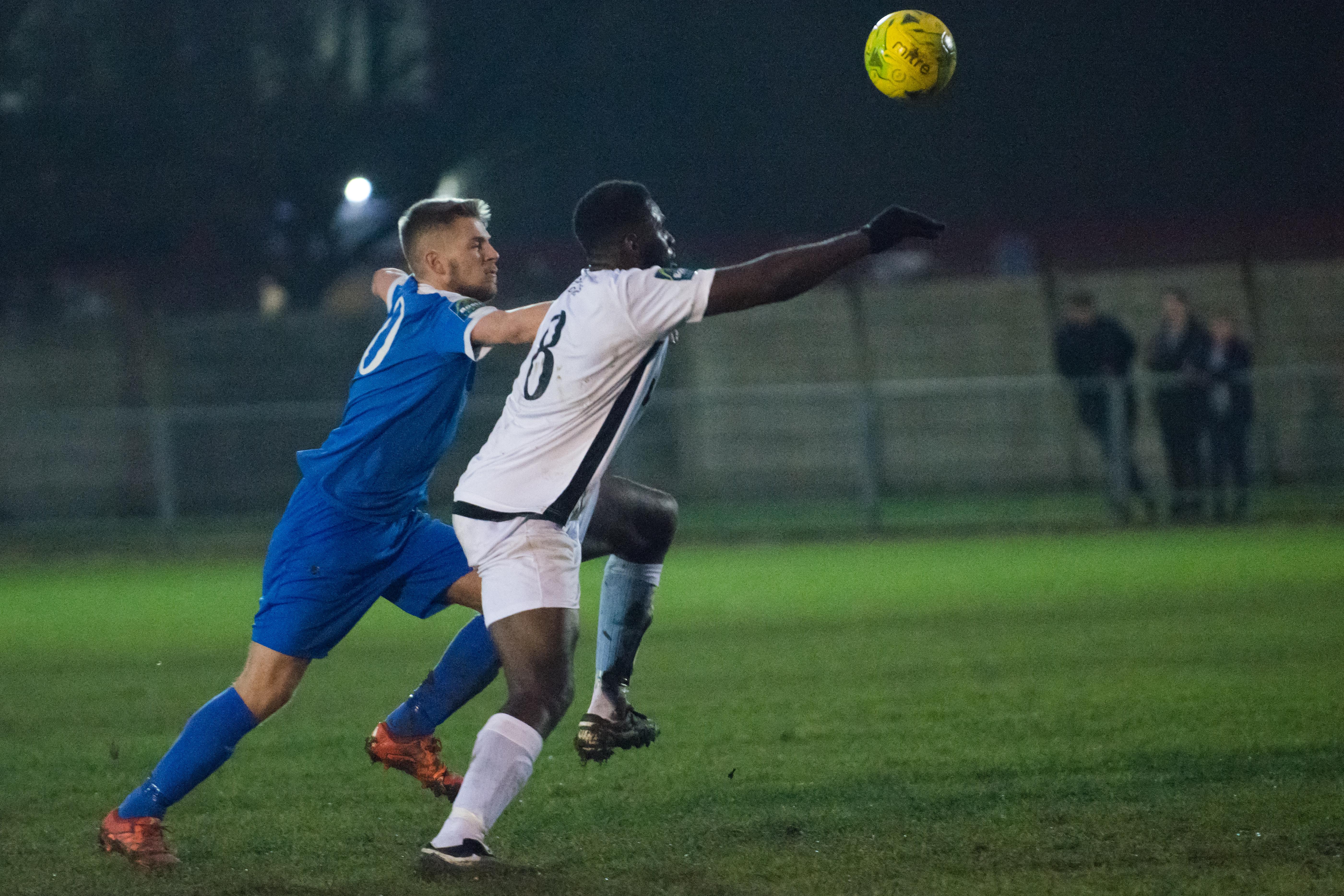 Shoreham FC vs Carshalton Ath 23.12.17 104