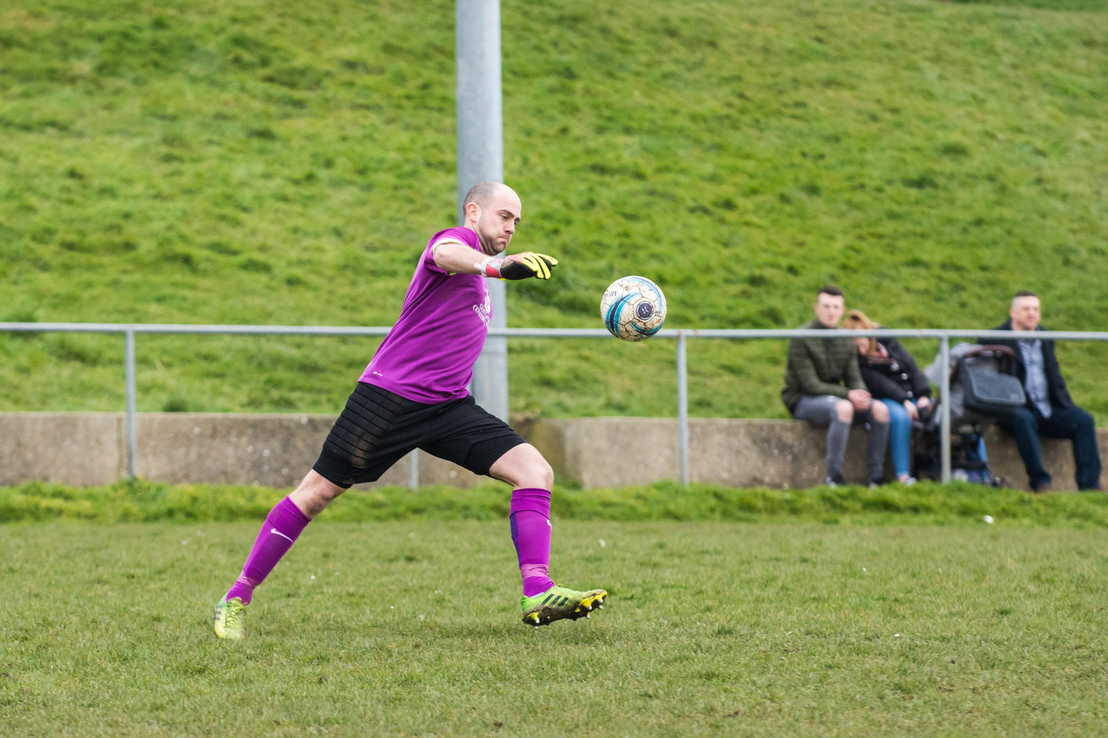 DAVID_JEFFERY Mile Oak FC vs Hailsham Town FC 24.03.18 80