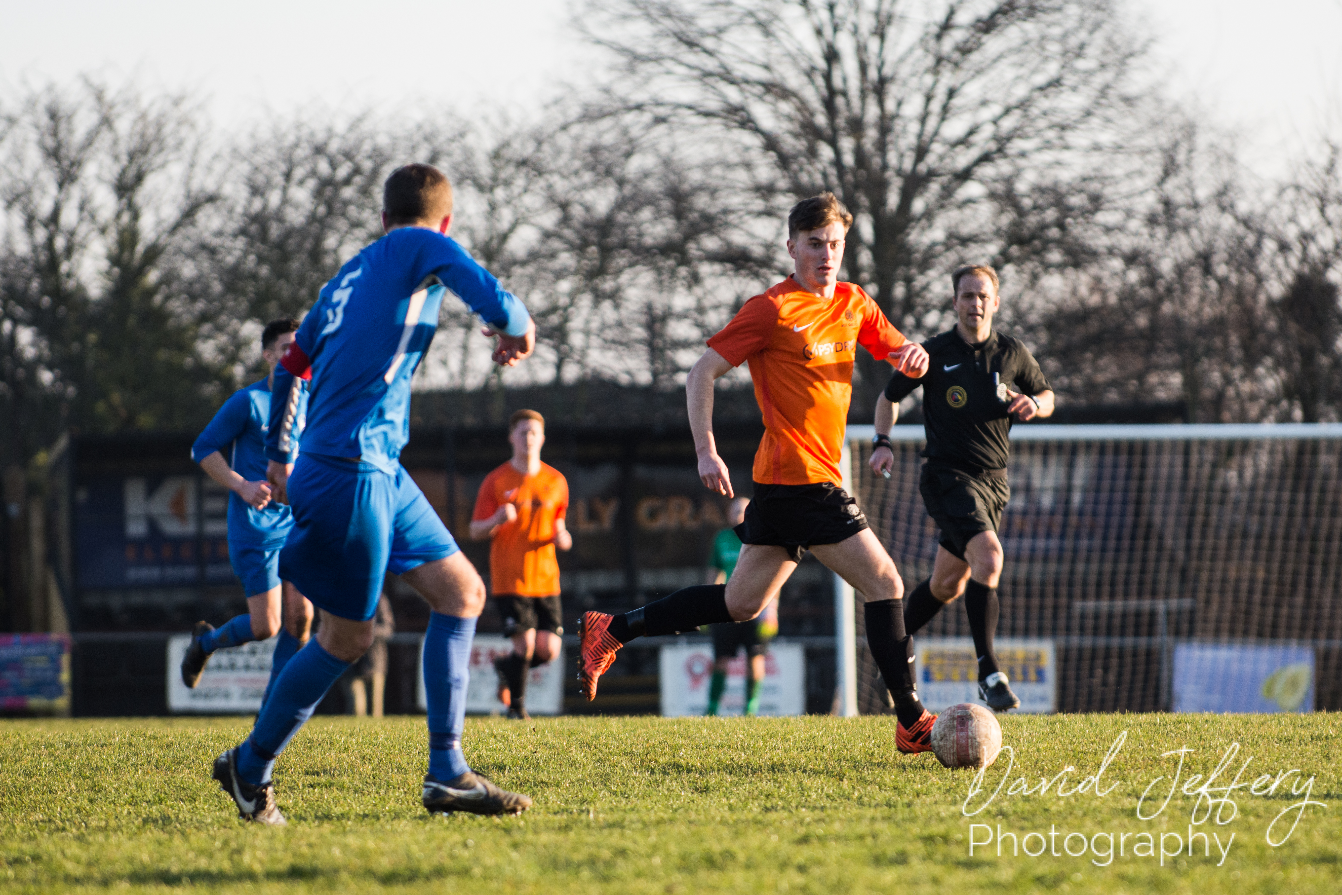 DAVID_JEFFERY MOFC vs Storrington 039