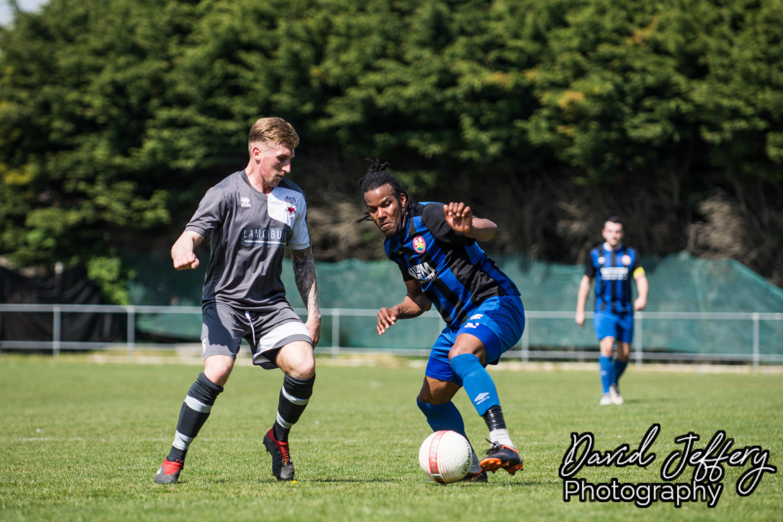 082 Steyn vs Wick, Div1 Cup Final DAVID_