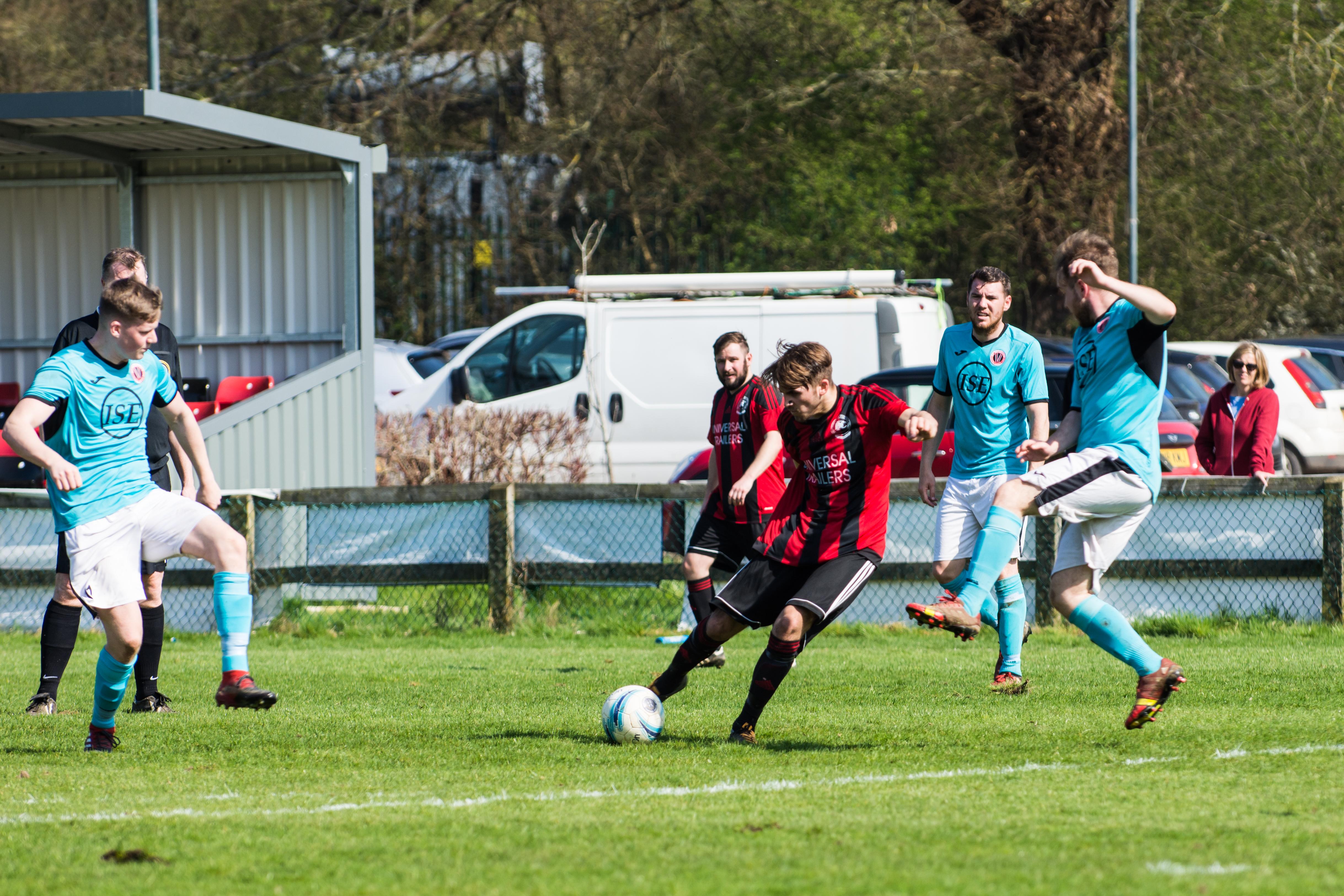 DAVID_JEFFERY Billingshurst FC vs AFC Varndeanians 14.04.18 50
